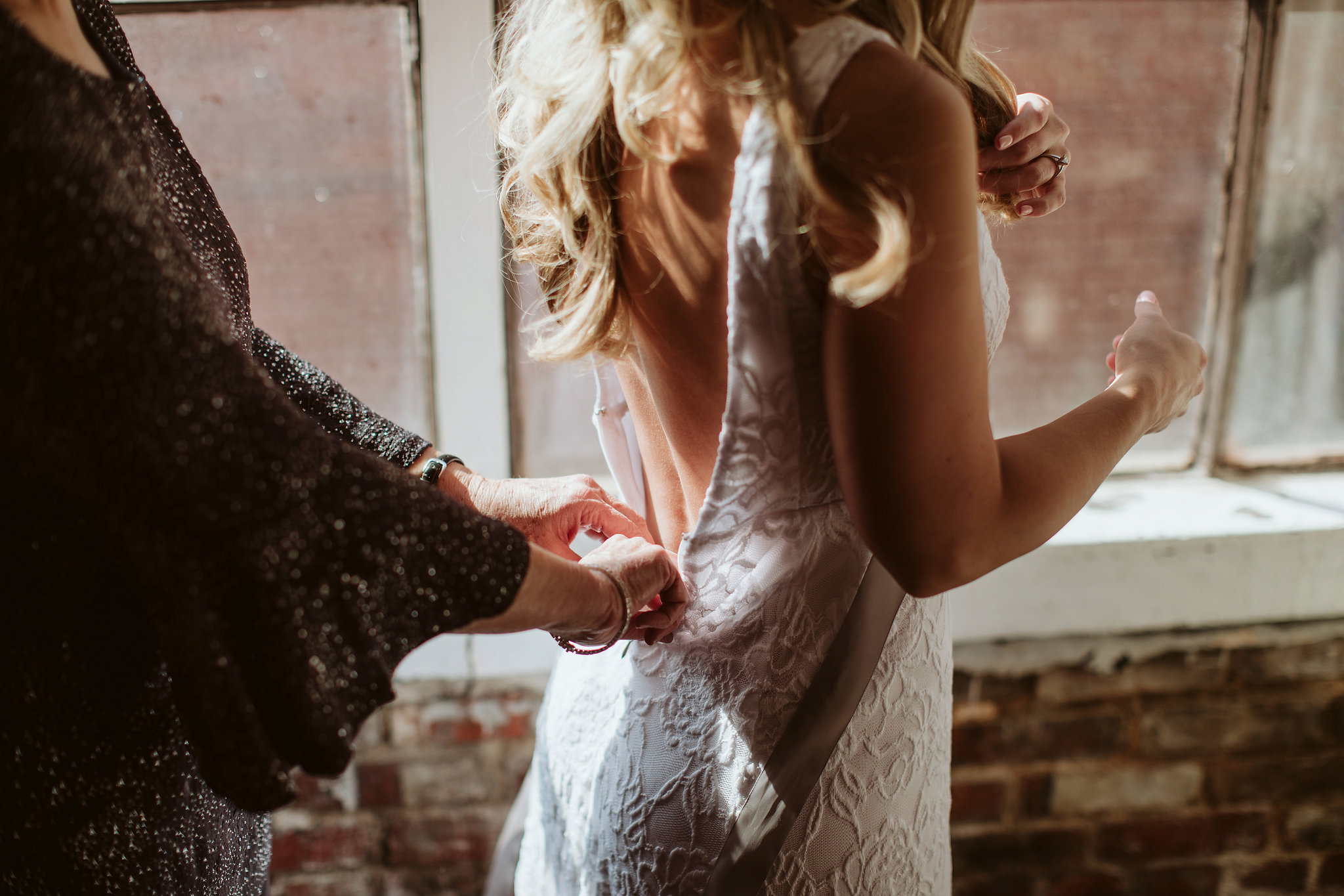 The Bride and The Bauer Wedding_Cinder Block Brewery Wedding_Kindling Wedding Photography_04.JPG