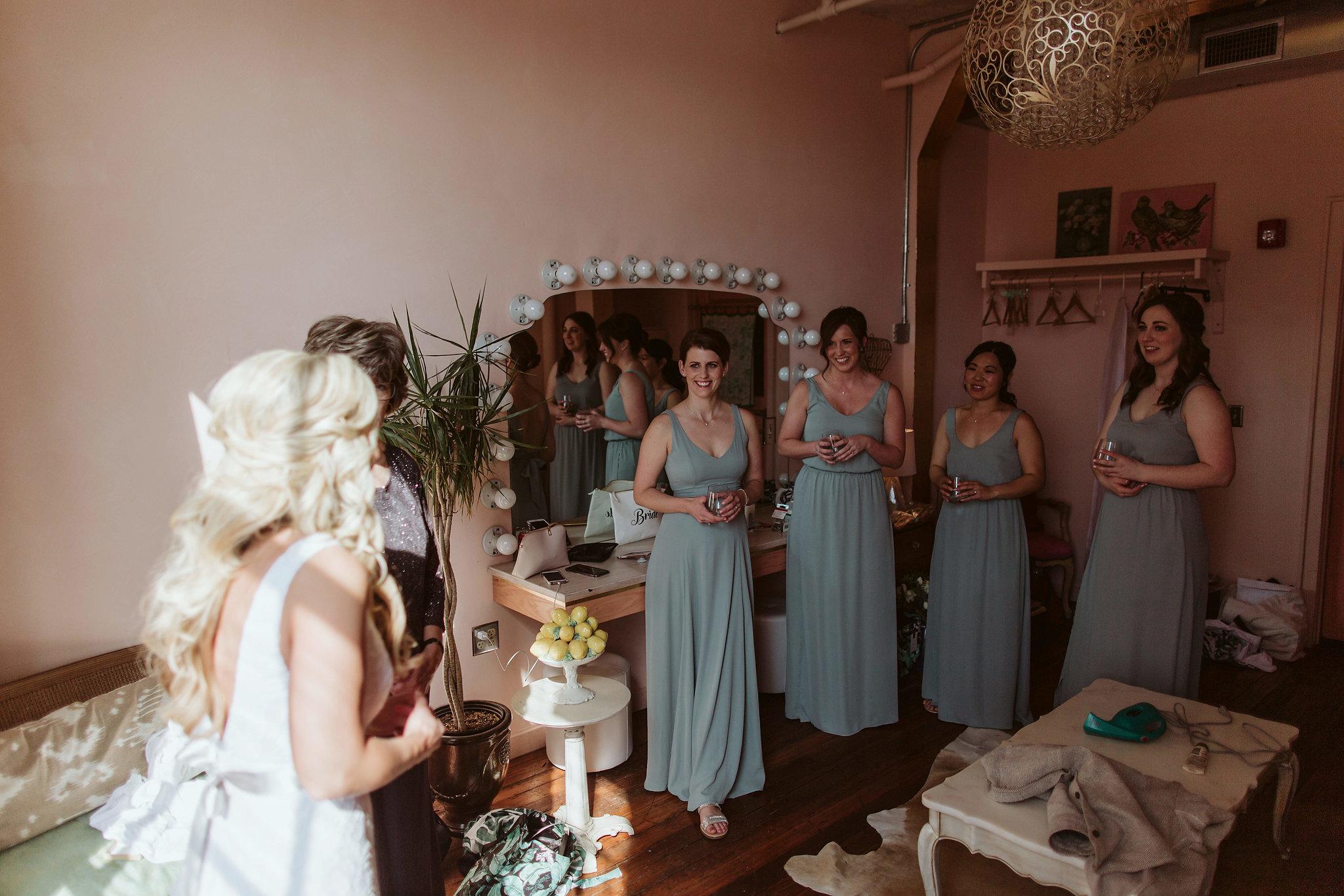 The Bride and The Bauer Wedding_Cinder Block Brewery Wedding_Kindling Wedding Photography_06.JPG