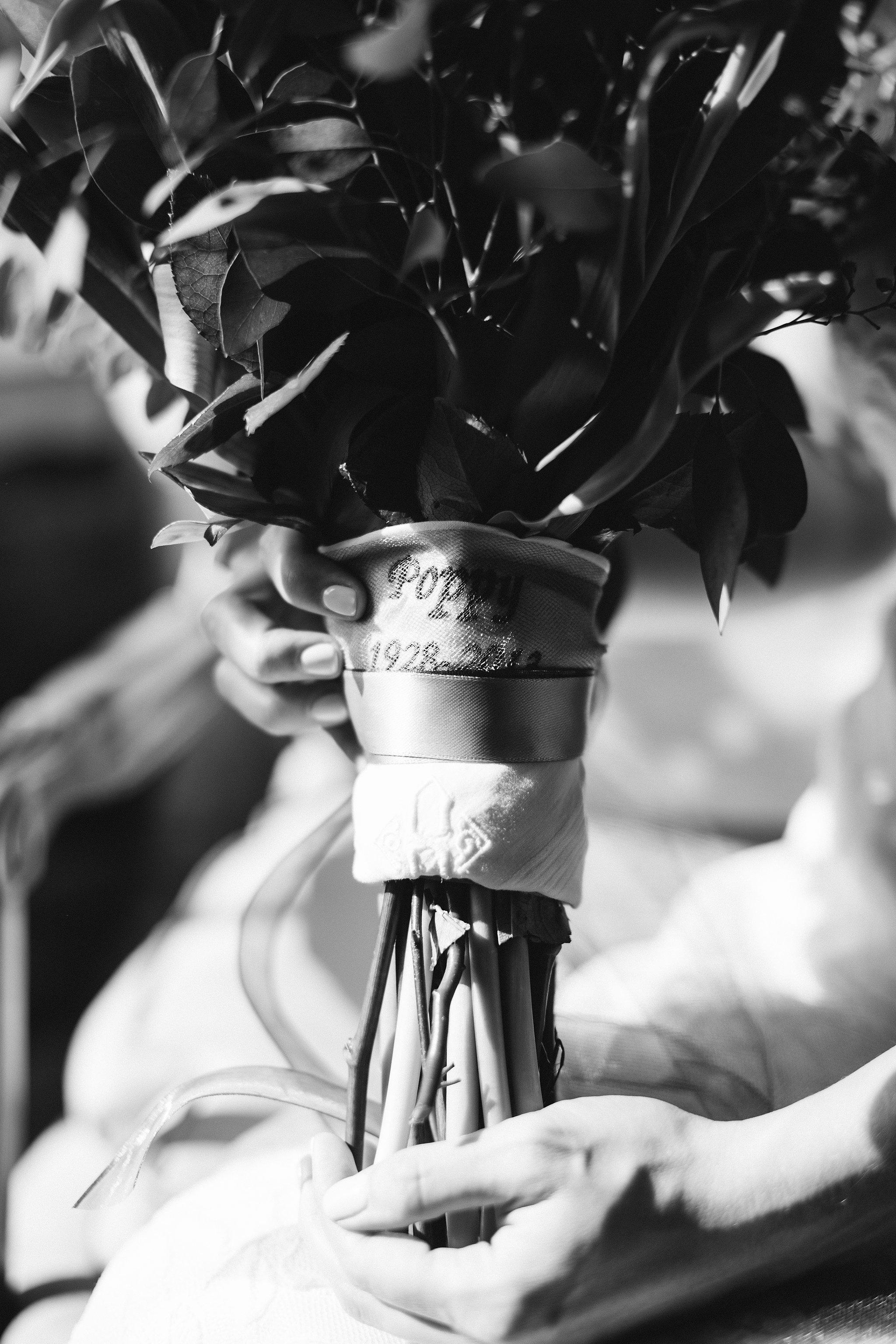 The Bride and The Bauer Wedding_Cinder Block Brewery Wedding_Kindling Wedding Photography_07.JPG