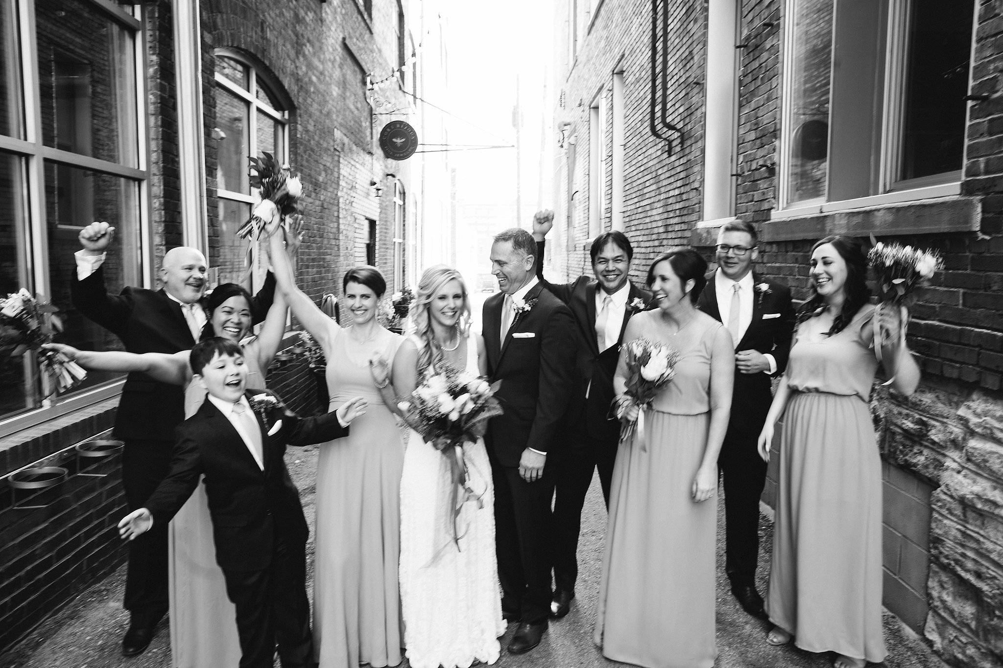 The Bride and The Bauer Wedding_Cinder Block Brewery Wedding_Kindling Wedding Photography_09.JPG