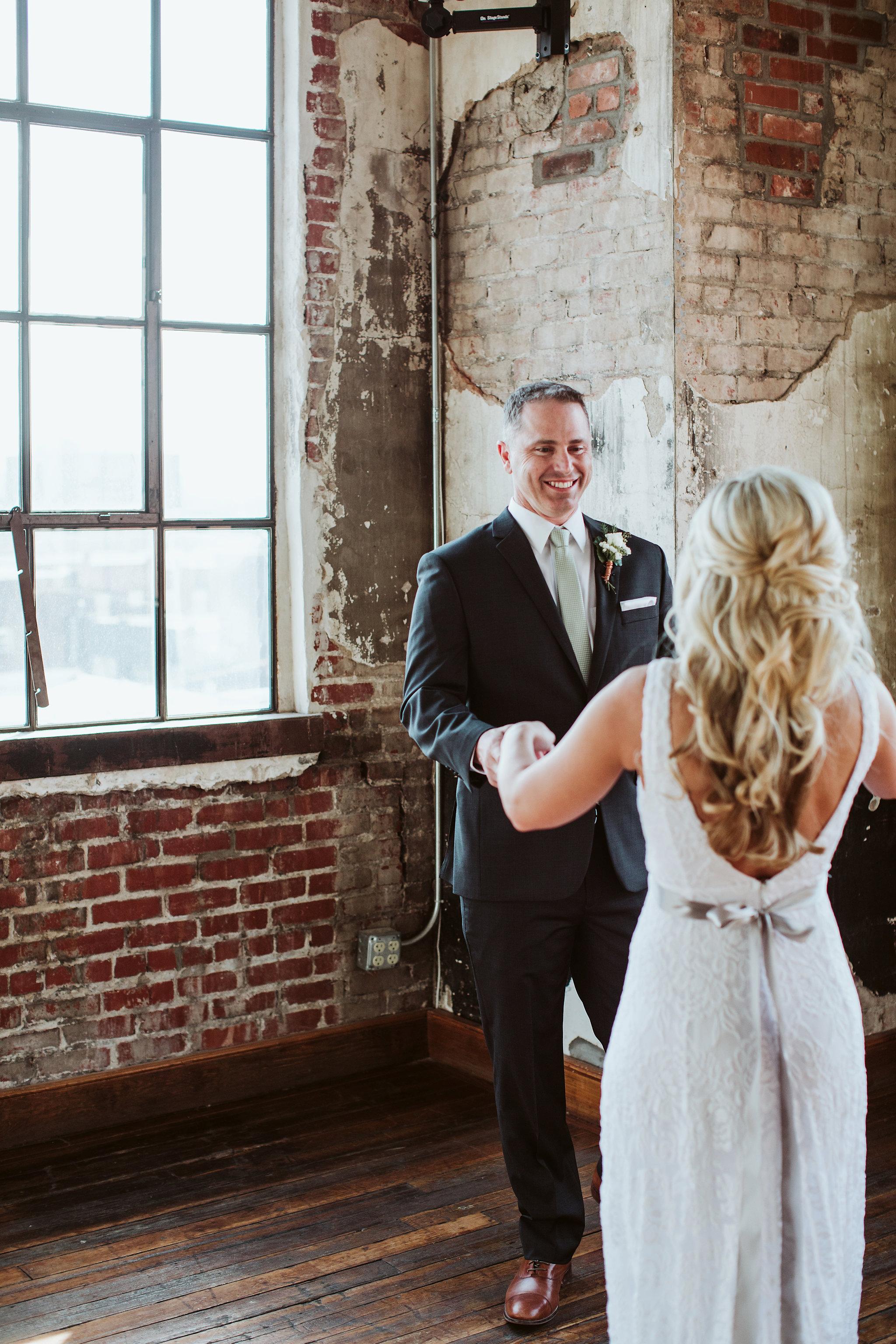 The Bride and The Bauer Wedding_Cinder Block Brewery Wedding_Kindling Wedding Photography_08.JPG