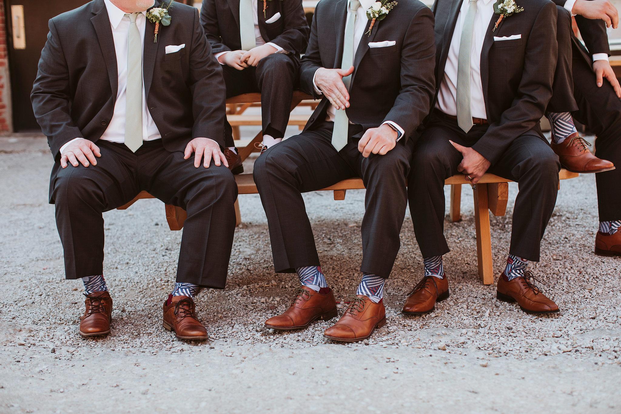 The Bride and The Bauer Wedding_Cinder Block Brewery Wedding_Kindling Wedding Photography_10.JPG
