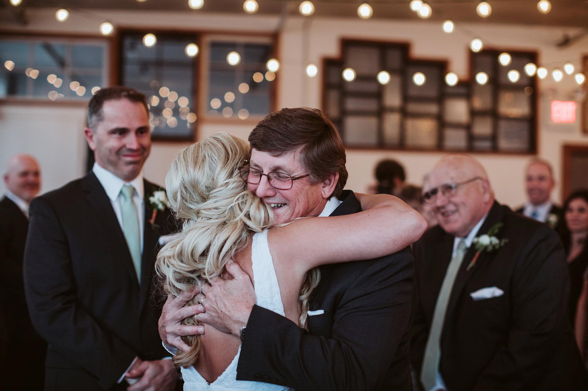 The Bride and The Bauer Wedding_Cinder Block Brewery Wedding_Kindling Wedding Photography_12.JPG
