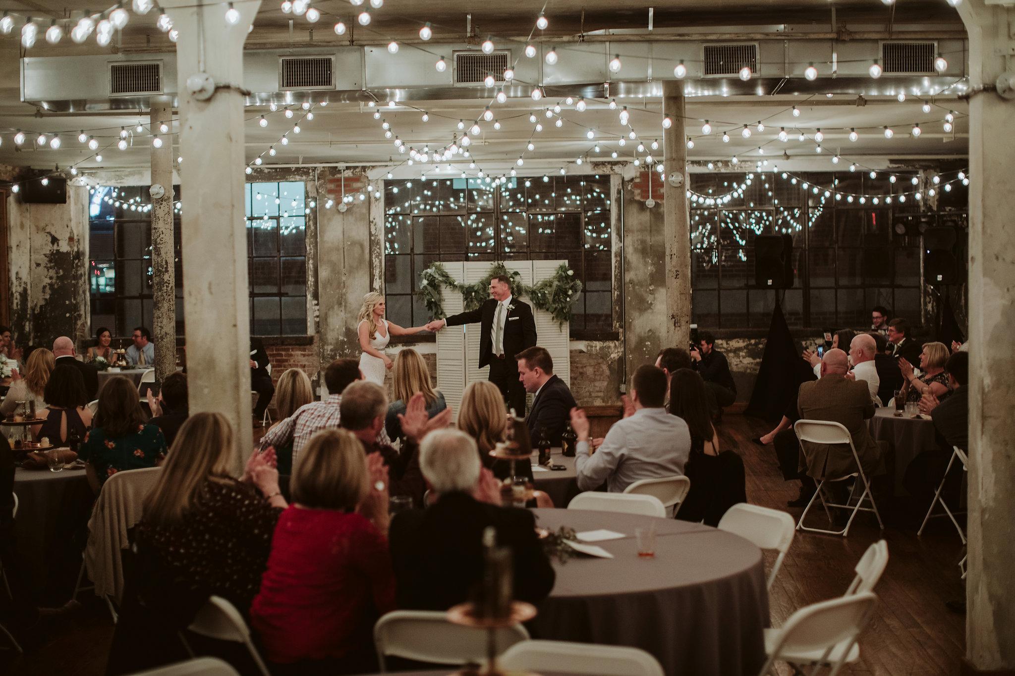 The Bride and The Bauer Wedding_Cinder Block Brewery Wedding_Kindling Wedding Photography_13.JPG