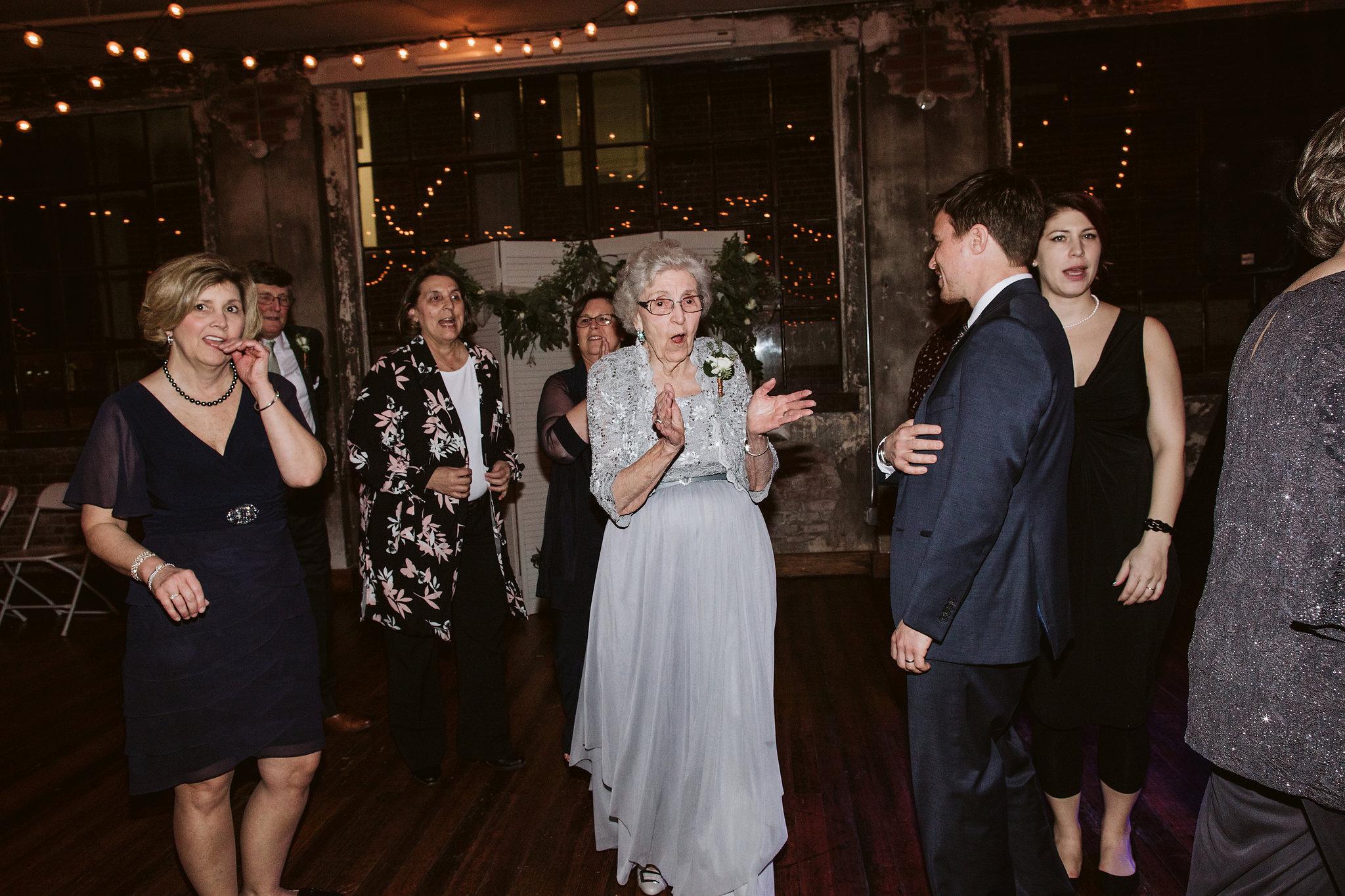 The Bride and The Bauer Wedding_Cinder Block Brewery Wedding_Kindling Wedding Photography_14.JPG