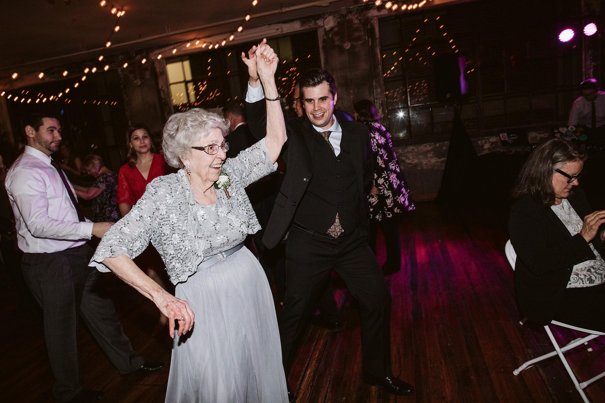 The Bride and The Bauer Wedding_Cinder Block Brewery Wedding_Kindling Wedding Photography_15.JPG