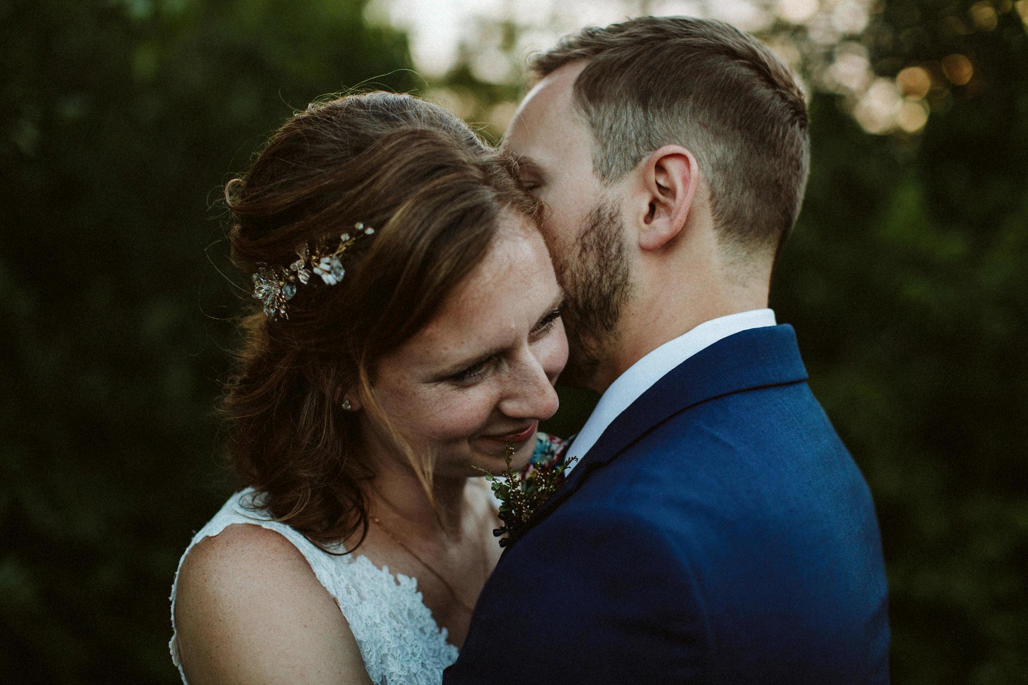 The Bauer Summer Wedding_Kindling Kansas City Wedding Photography_01.JPG