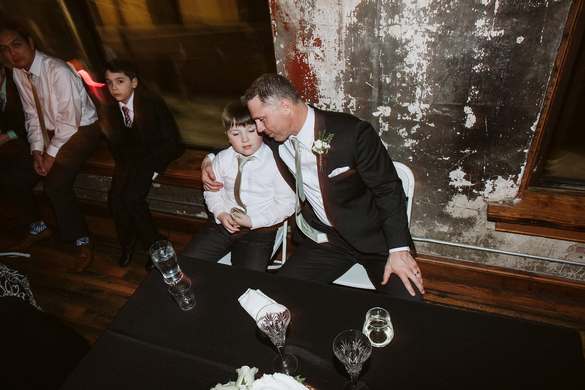 The Bride and The Bauer Wedding_Cinder Block Brewery Wedding_Kindling Wedding Photography_16.JPG