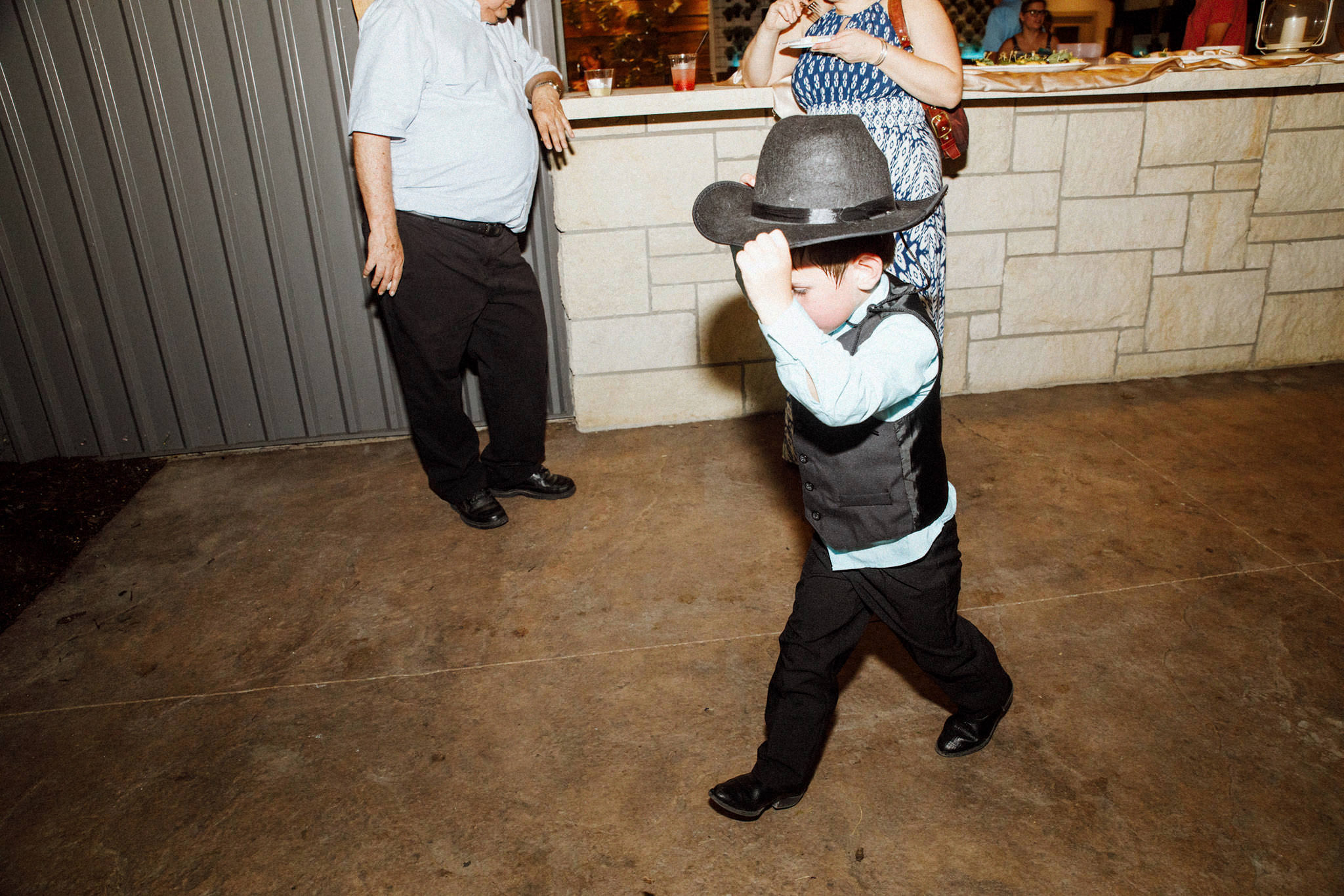 The Bowery Summer Wedding_Kindling Kansas City Wedding Photography_02.JPG