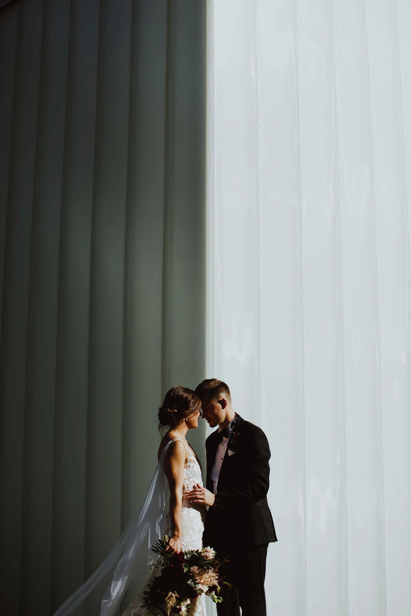 Feast of Fancy-Hobbs Building Wedding_Cinder Block Brewery Wedding_Kindling Wedding Photography_05.JPG