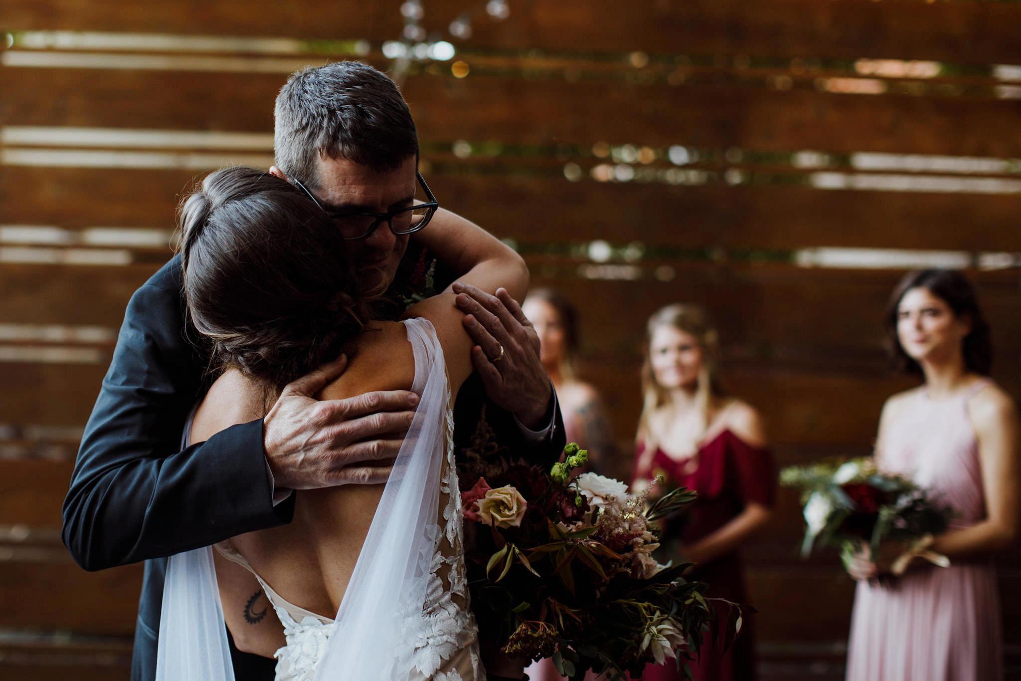 Feast of Fancy-Hobbs Building Wedding_Cinder Block Brewery Wedding_Kindling Wedding Photography_06.JPG