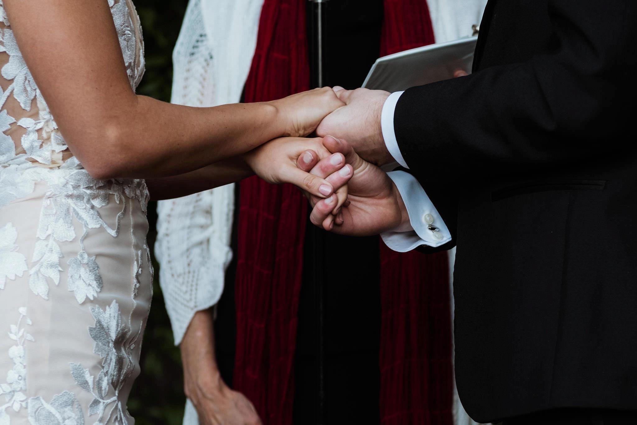 Feast of Fancy-Hobbs Building Wedding_Cinder Block Brewery Wedding_Kindling Wedding Photography_07.JPG