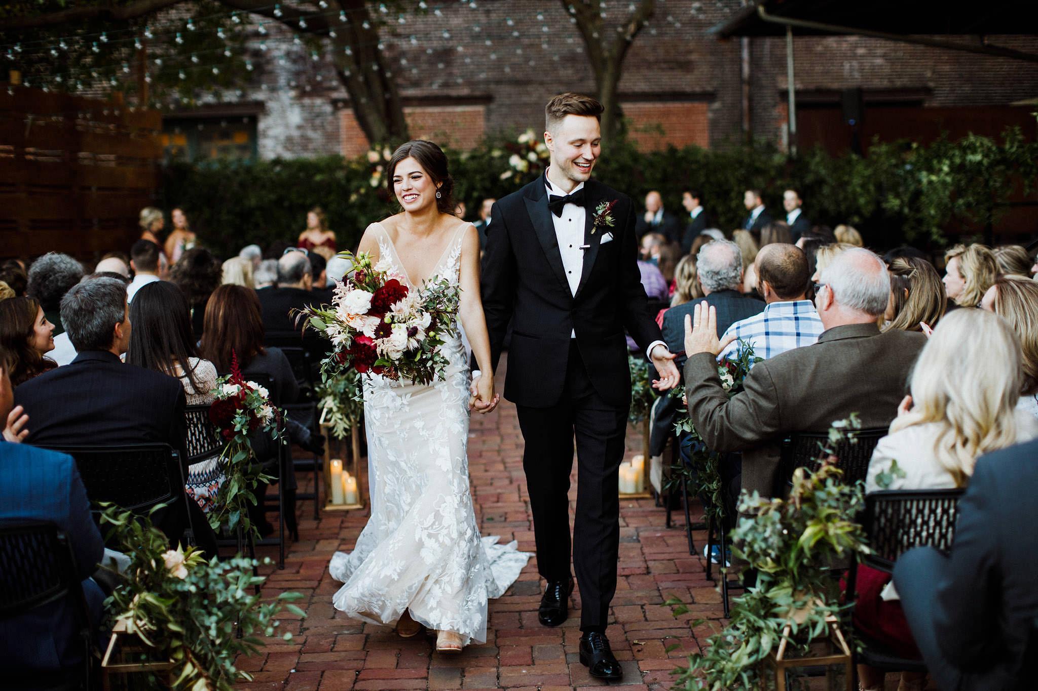 Feast of Fancy-Hobbs Building Wedding_Cinder Block Brewery Wedding_Kindling Wedding Photography_08.JPG