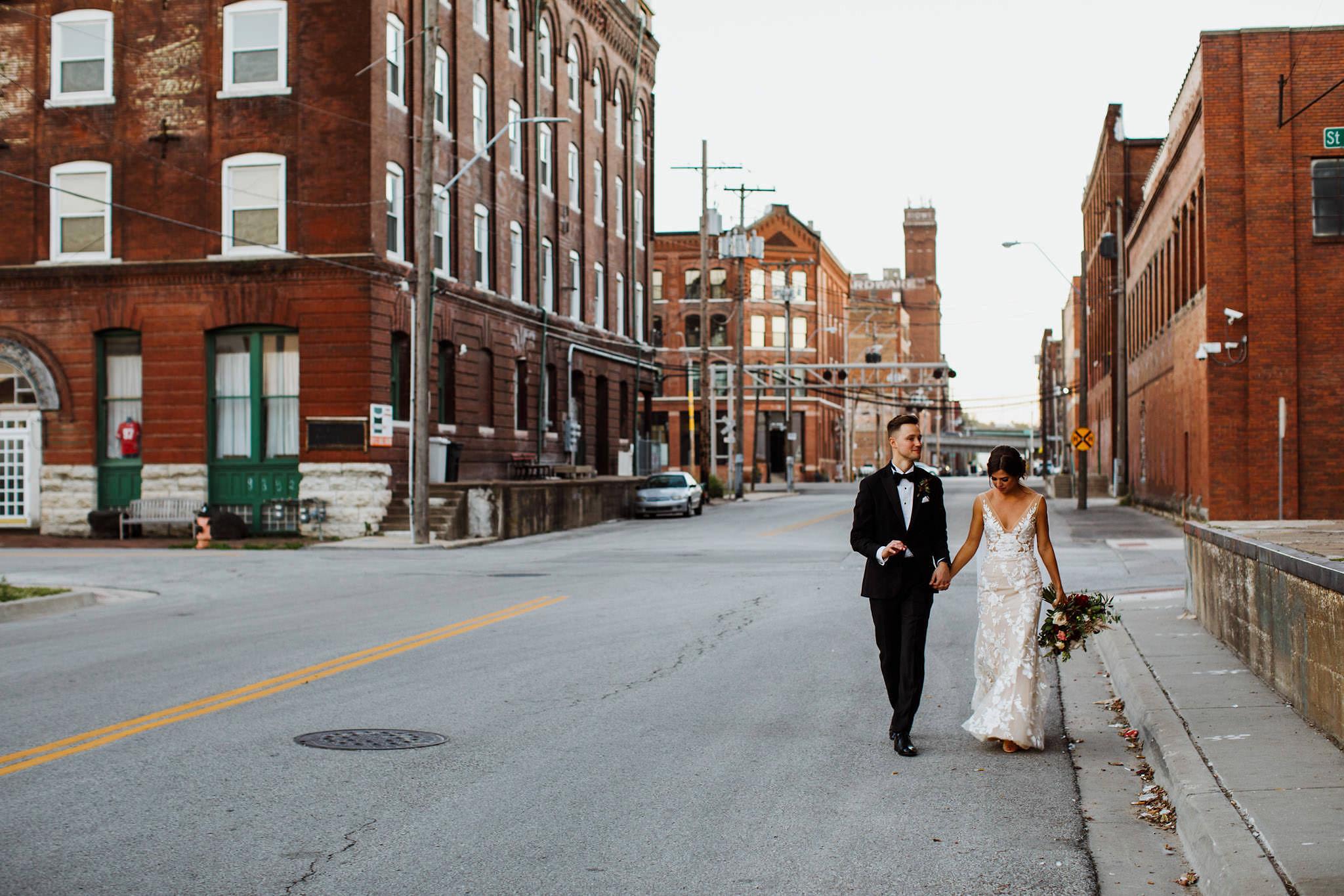 Feast of Fancy-Hobbs Building Wedding_Cinder Block Brewery Wedding_Kindling Wedding Photography_09.JPG