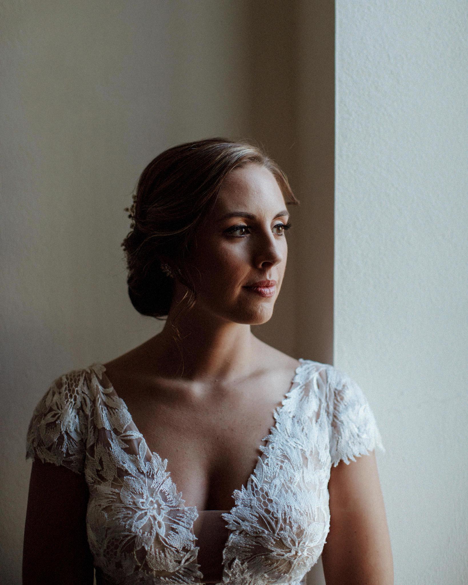 St. Francics Xavier and Madrid Theaater Wedding_Kindling Wedding Photography Kansas City_01.JPG