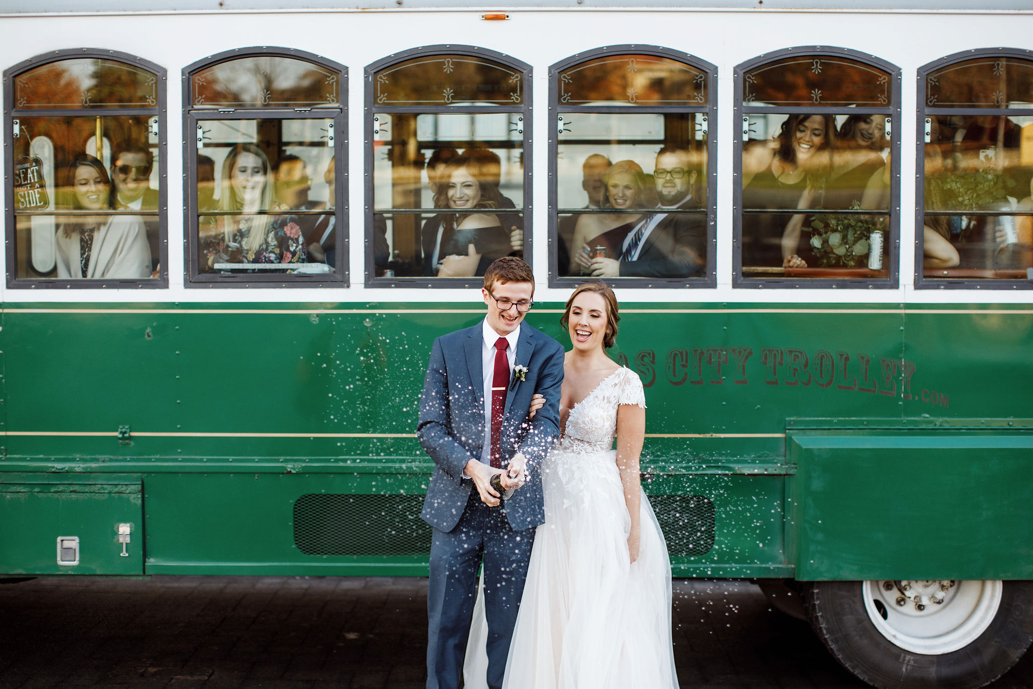 St. Francics Xavier and Madrid Theaater Wedding_Kindling Wedding Photography Kansas City_02.JPG