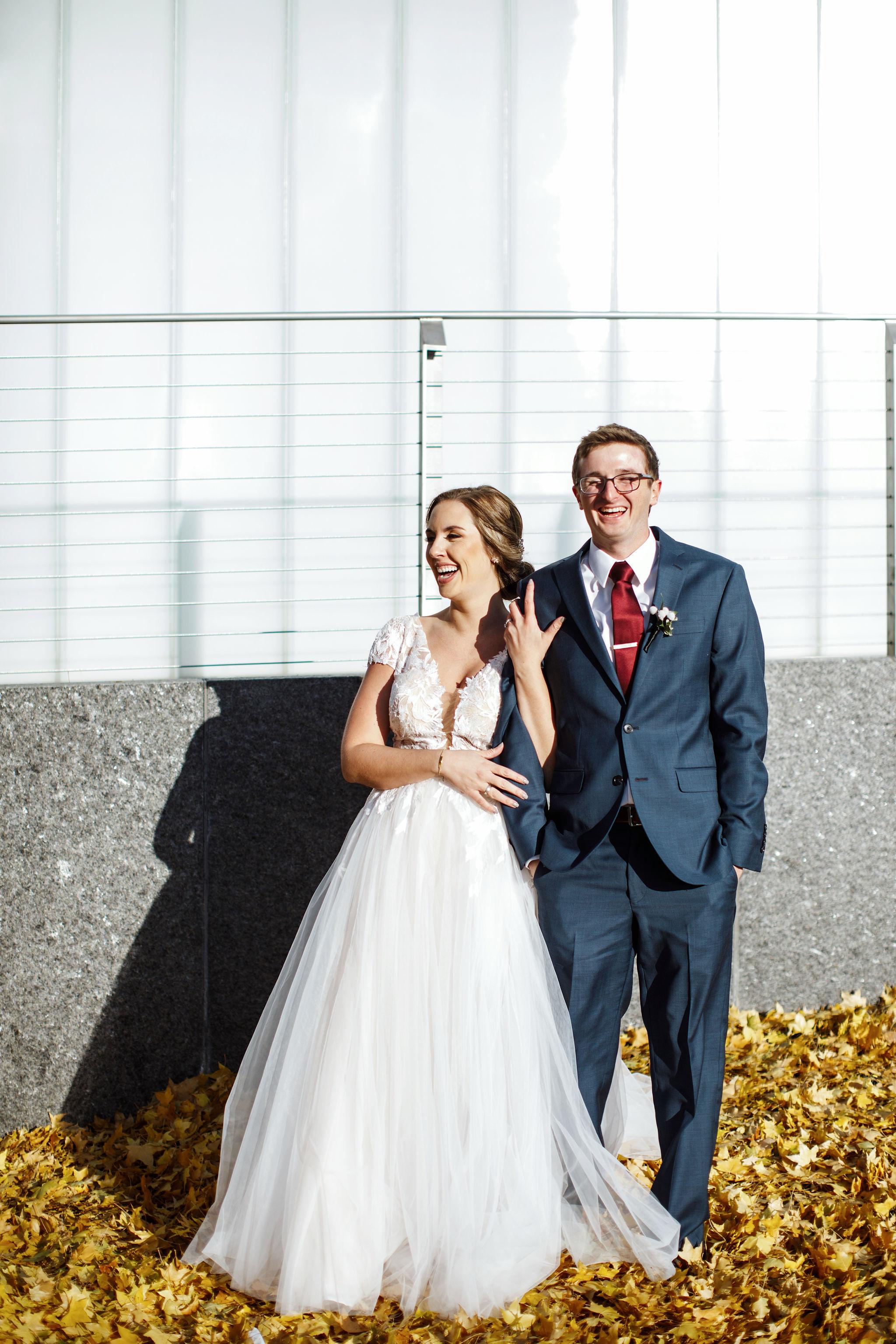 St. Francics Xavier and Madrid Theaater Wedding_Kindling Wedding Photography Kansas City_03.JPG