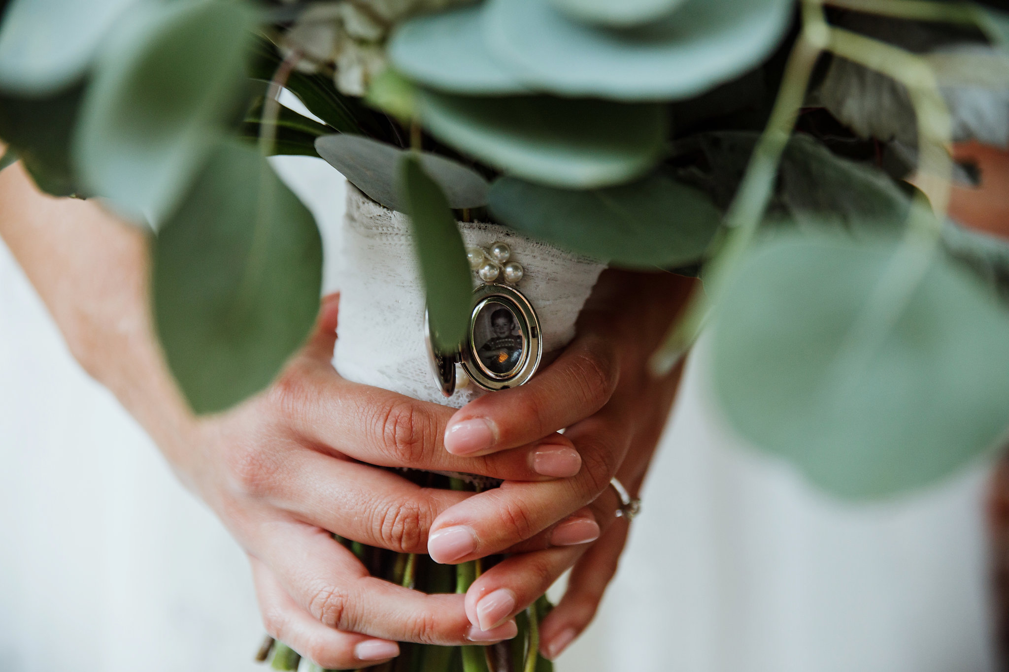 Berg Event Space Wedding_Loose Mansion Winter Wedding_Kindling Wedding Photography_02.JPG