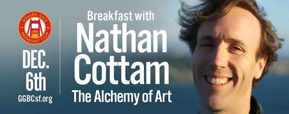 GGBC Web Promo Banner-NathanCottam.png
