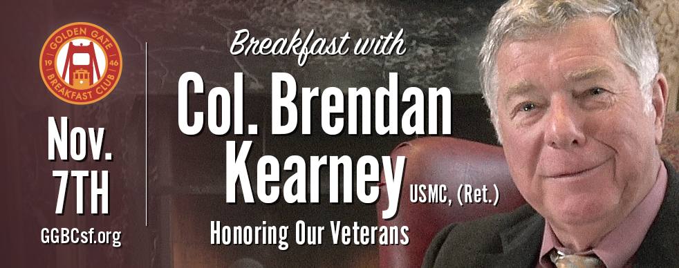 GGBC Web Promo col-Kearney Banner.png