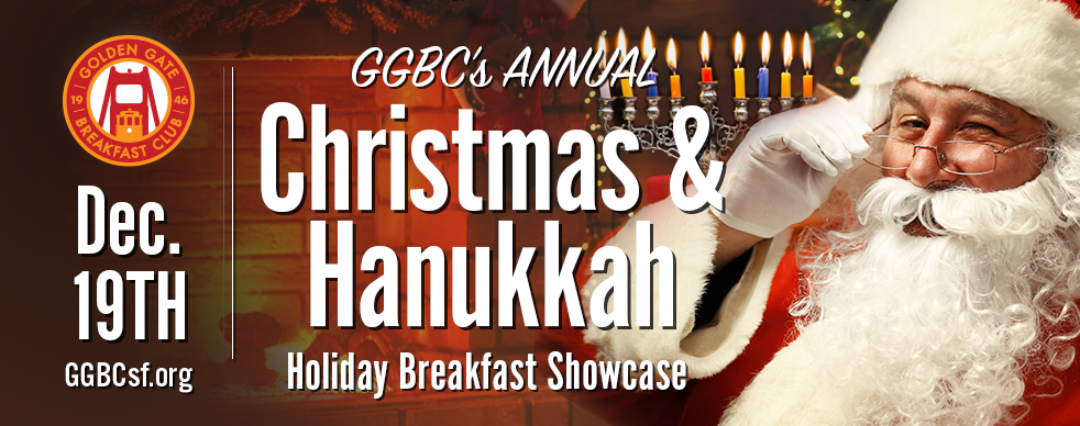 GGBC Web Santa Promo Banner.png