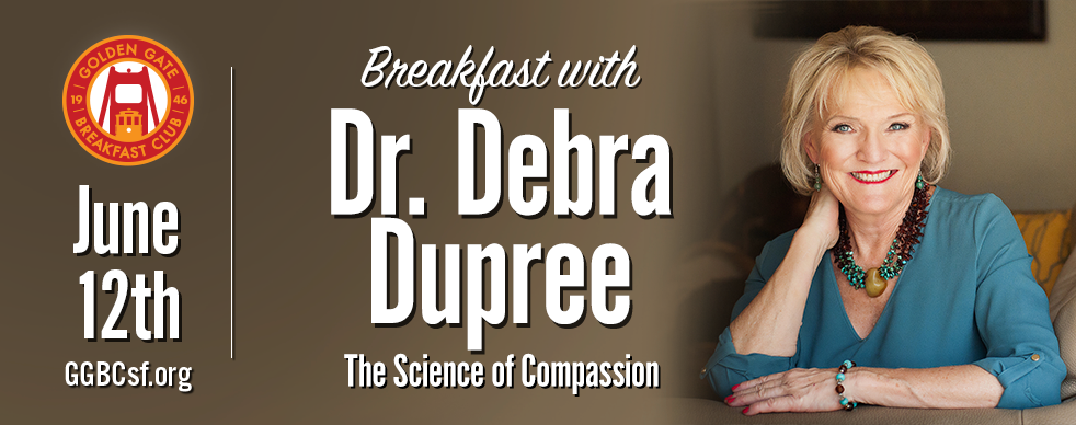 Dr. Debra Dupree founded Relationships That Matter in 2005 when she realized that her work focused on people in their relationships that matter most…at work and at home. Today, she helps people discover how to recover from the dramas and traumas in their past to discover happiness within so that relationships can turnaround! It takes courage to confront difficult family situations…to face death, loss and change.  Dr. Debra Dupree: Forensic Mental Health Psychologist, Mediator, Coach & Parenting Coordinator