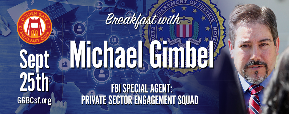 """In 1996, the FBI established a private/public partnership program in Cleveland as a way to share information with local information technology experts and others in support of our cyber investigations. That program, called InfraGard, was a unique effort that was quite ahead of its time—back then, the Bureau did very little with the private sector in terms of engagement. According to Brad Brekke, the head of today's FBI Office of Private Sector (OPS), """"We rarely talked to the private sector back in the late 1980s or early 1990s unless we were doing an interview, serving a search warrant, or making an arrest.""""  However, over the past 20 years—and especially since the events of 9/11—the Bureau has made great strides in engaging with businesses, sharing information not just on cyber issues but on counterintelligence, counterterrorism, and more traditional criminal matters as well."""