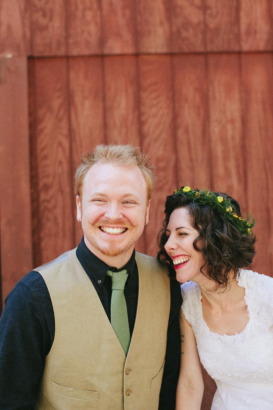 Cedar_run_wildlife_reserve_New_Jersey_documentary_wedding_photographer-67.jpg