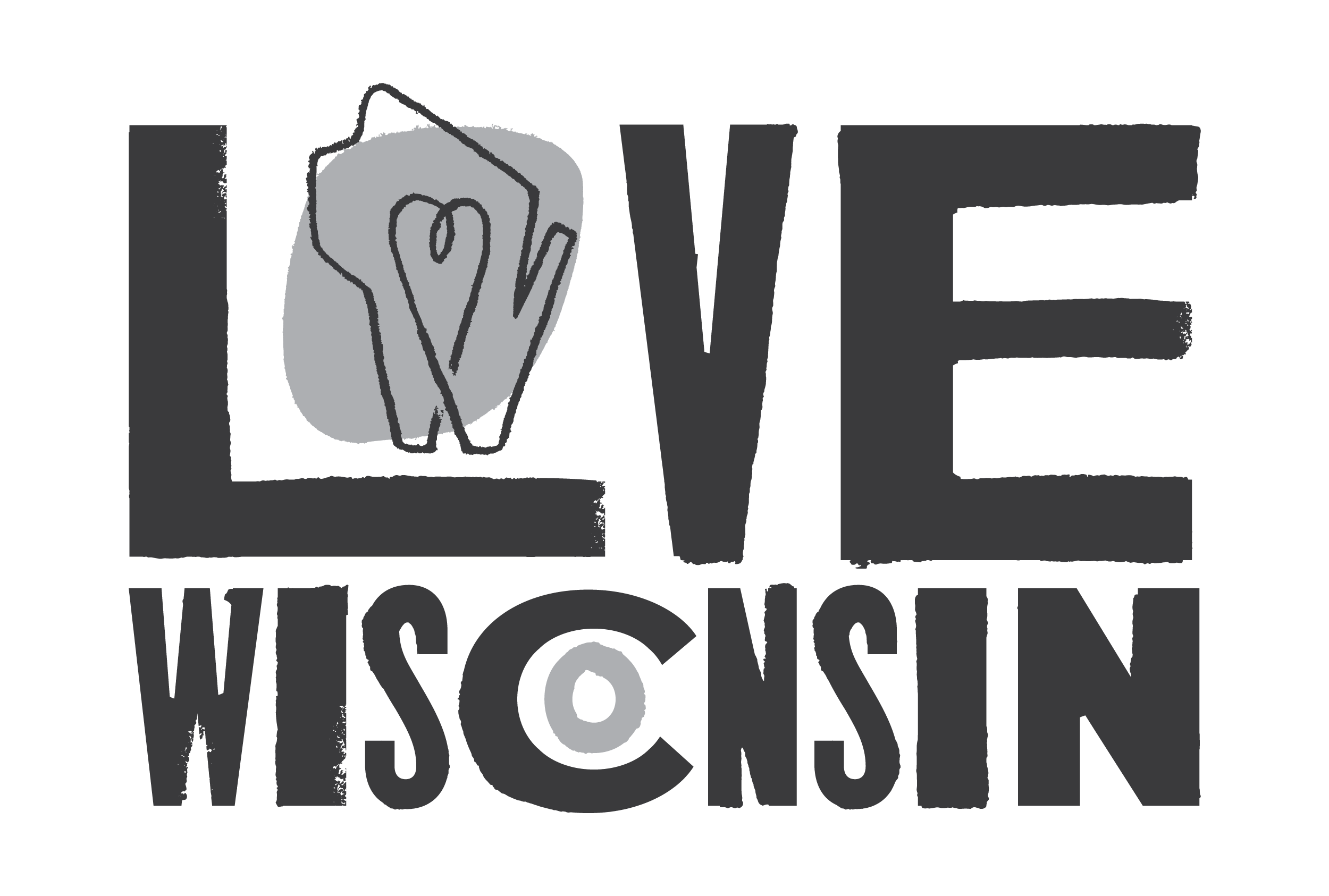 love_wi_01.png