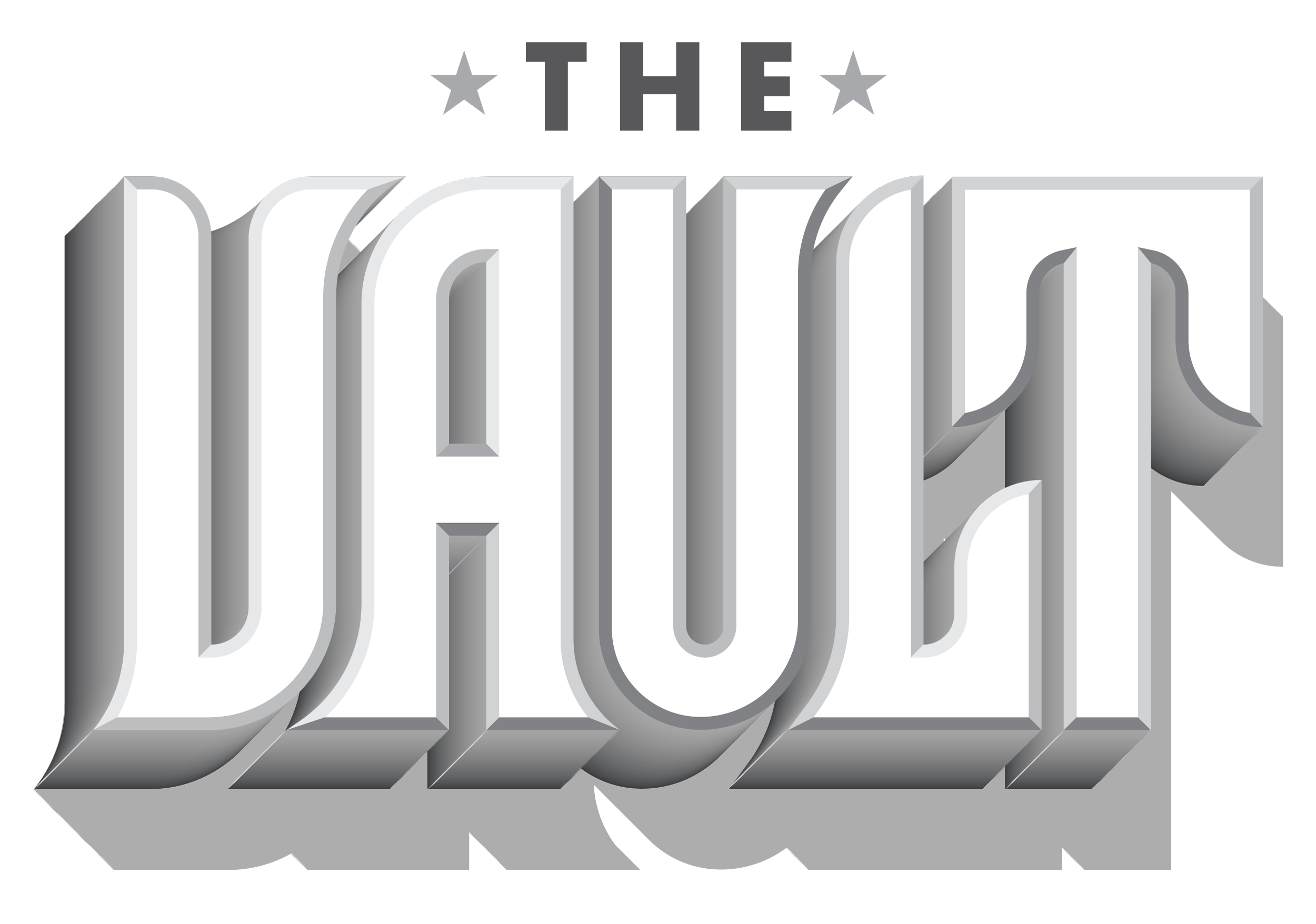 the-vault_01.png