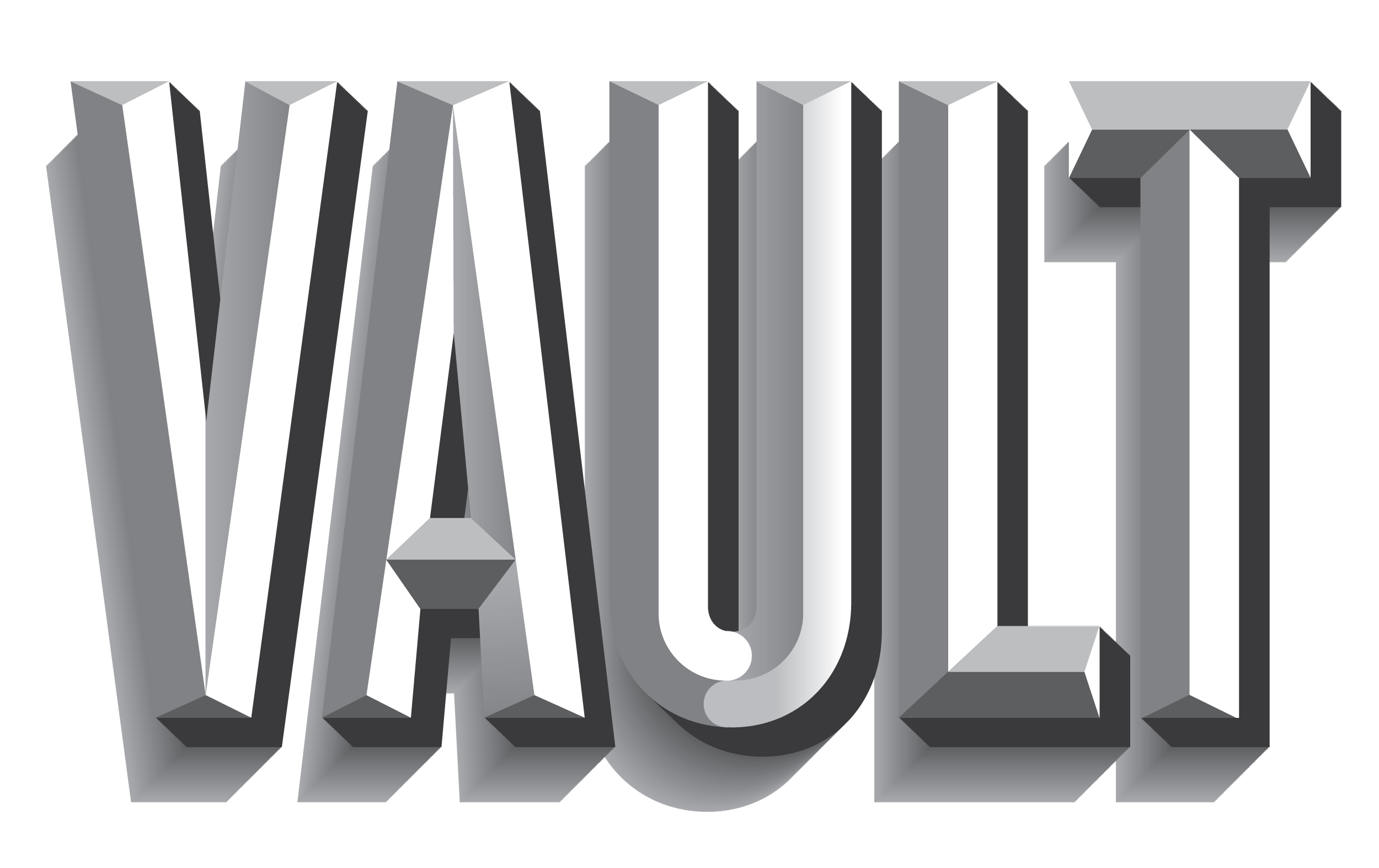 the-vault_02.png