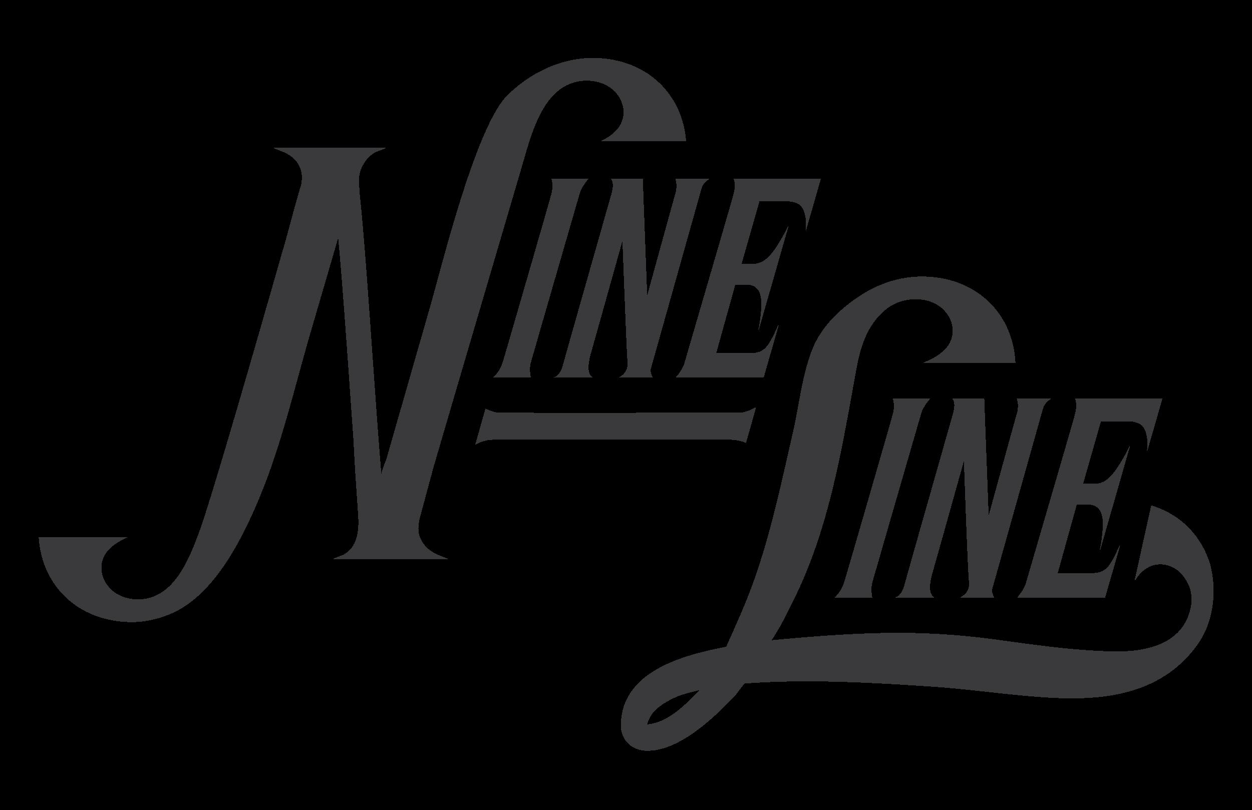 uli-nineline-yards.png