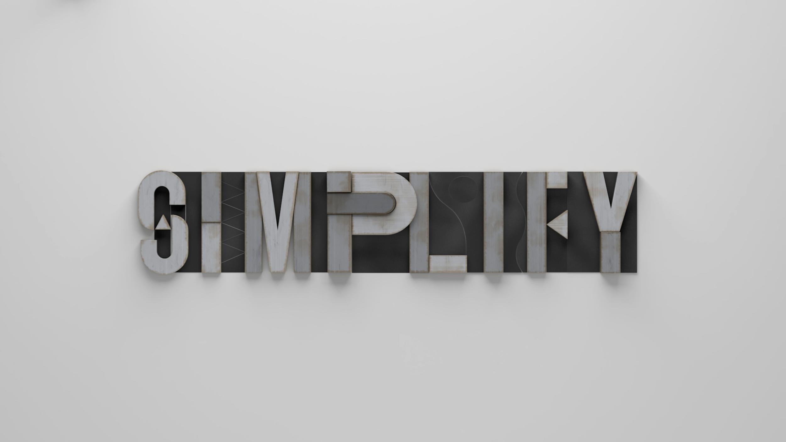 SIMPLIFY.png