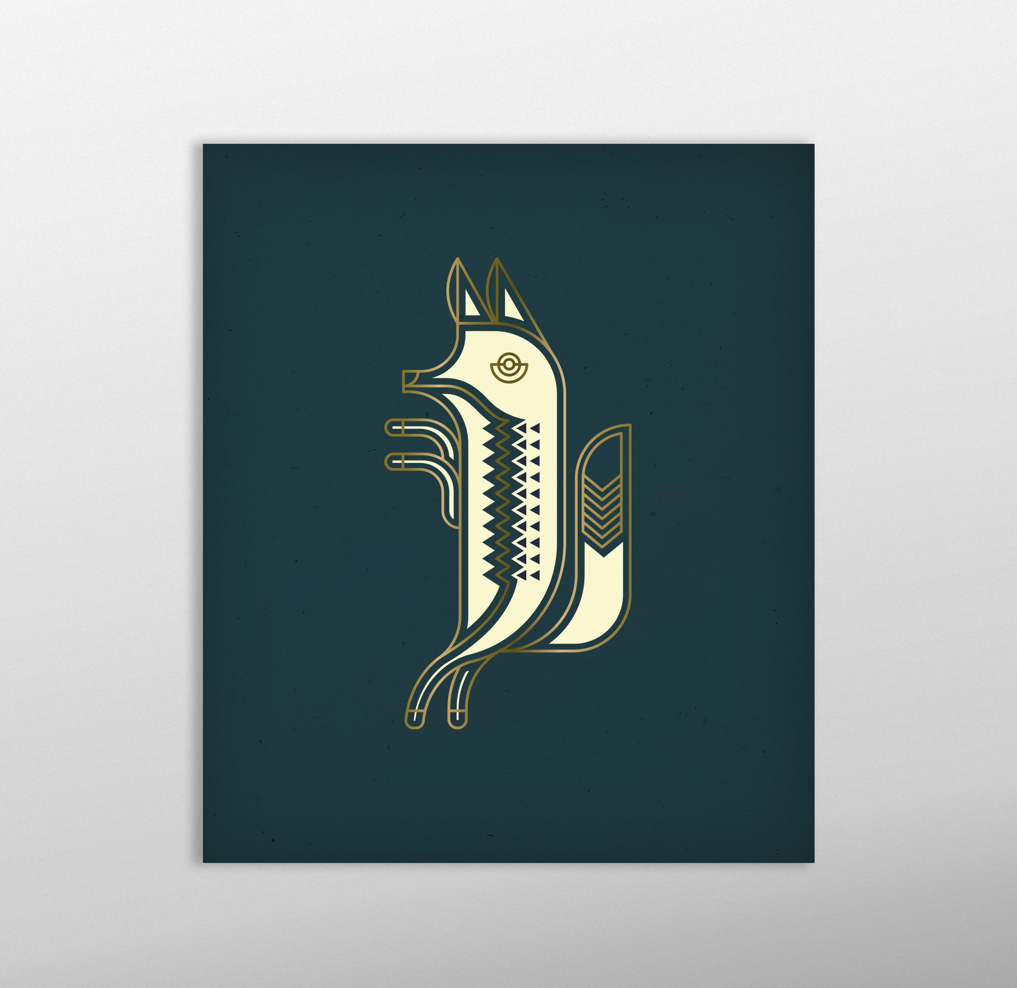 animal-prints03.jpg