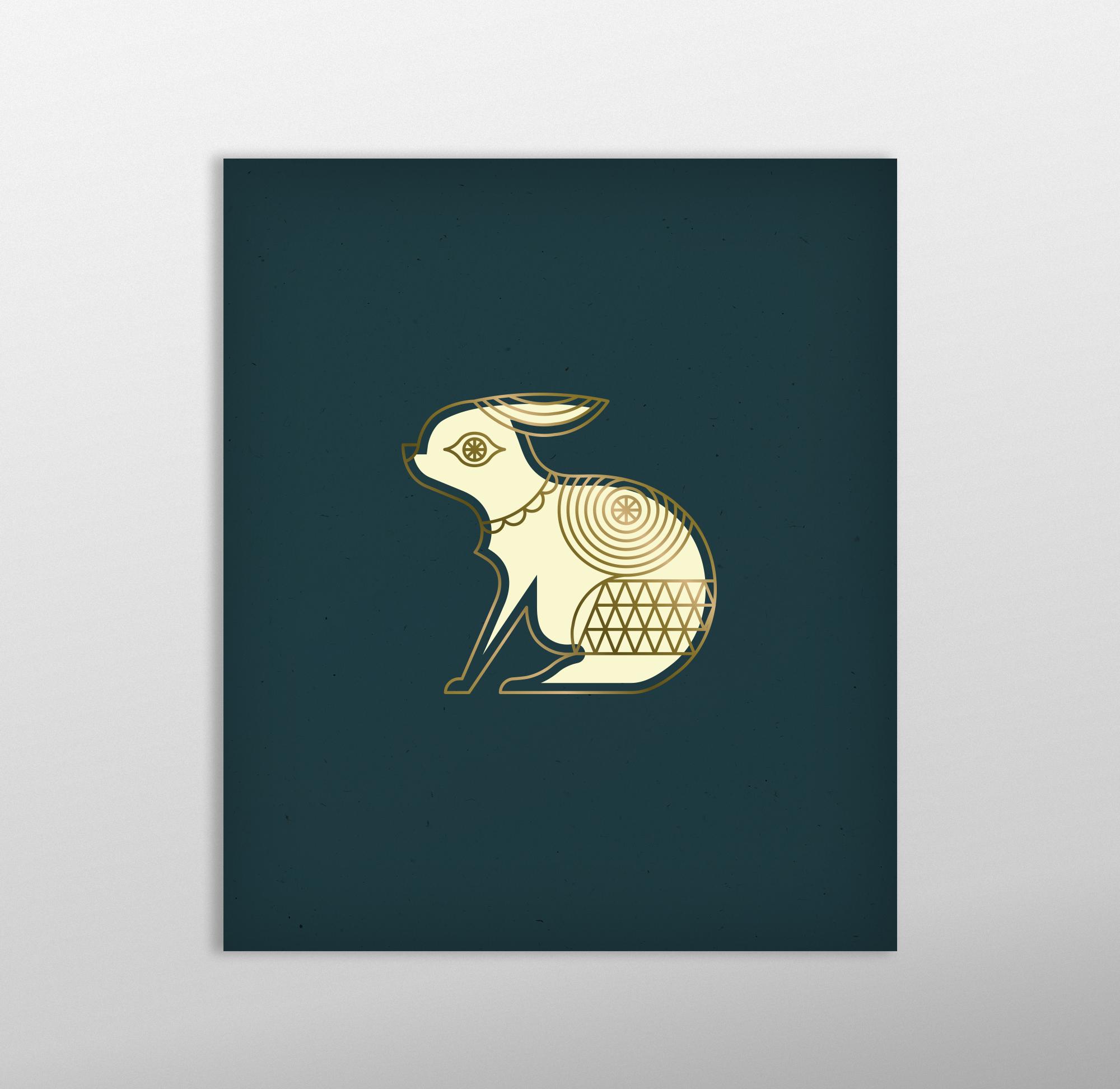 animal-prints01.jpg