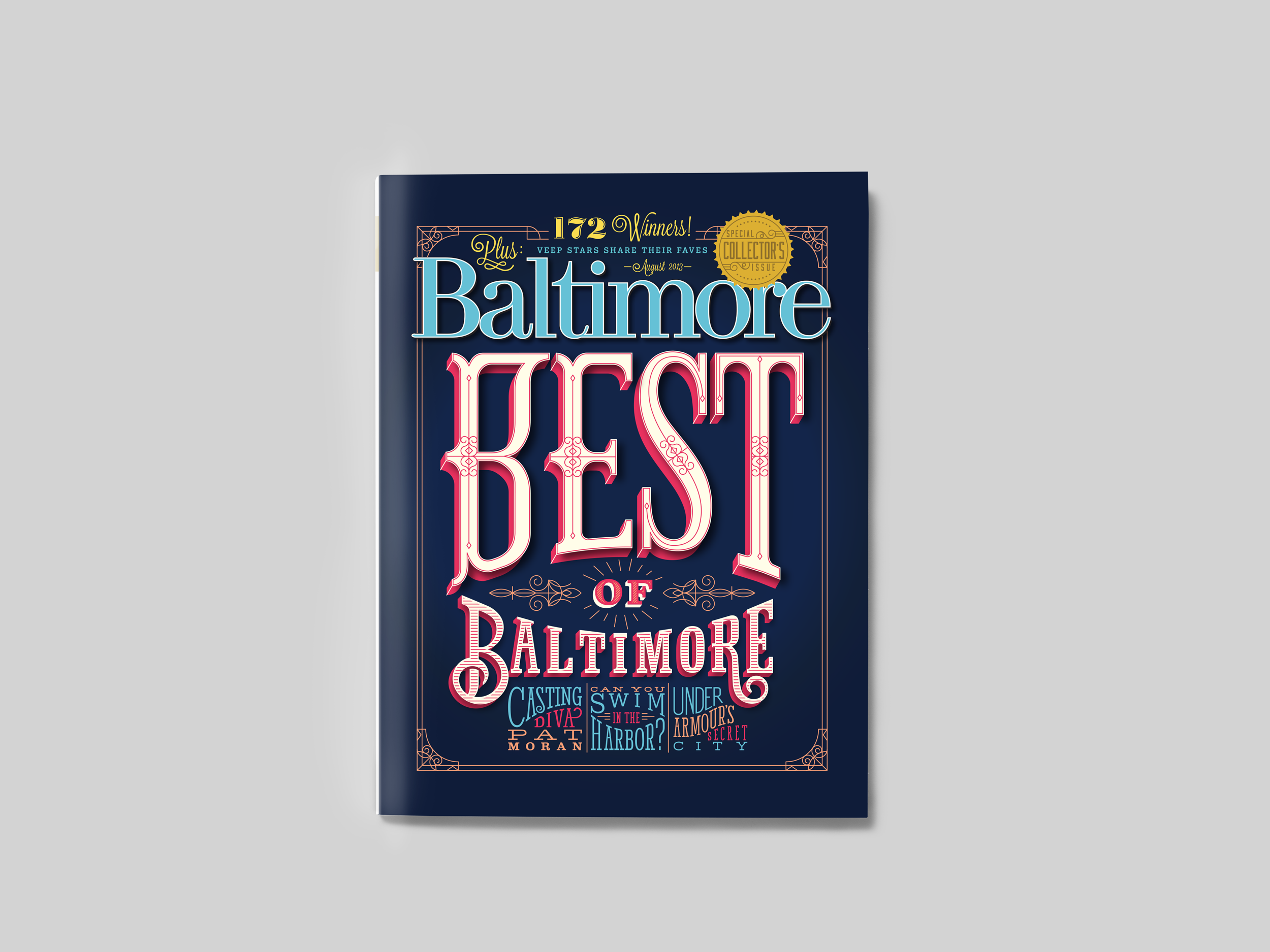 BALTIMORE_MAG_02.png