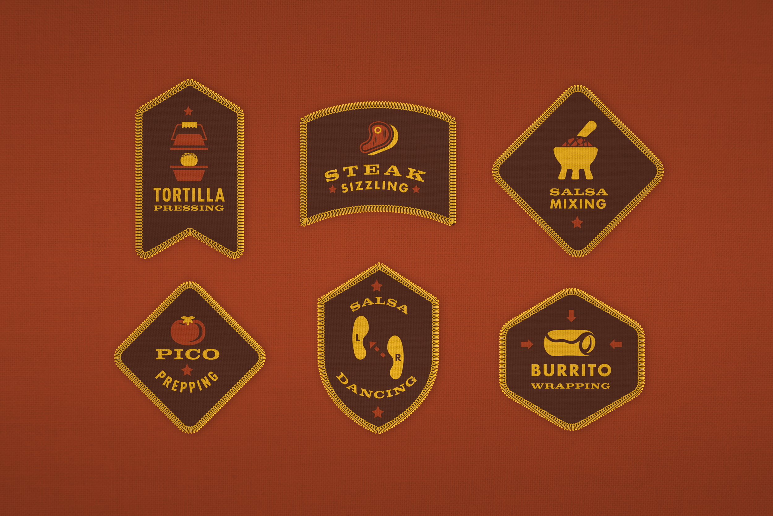 Tshirt_Badges_05.png