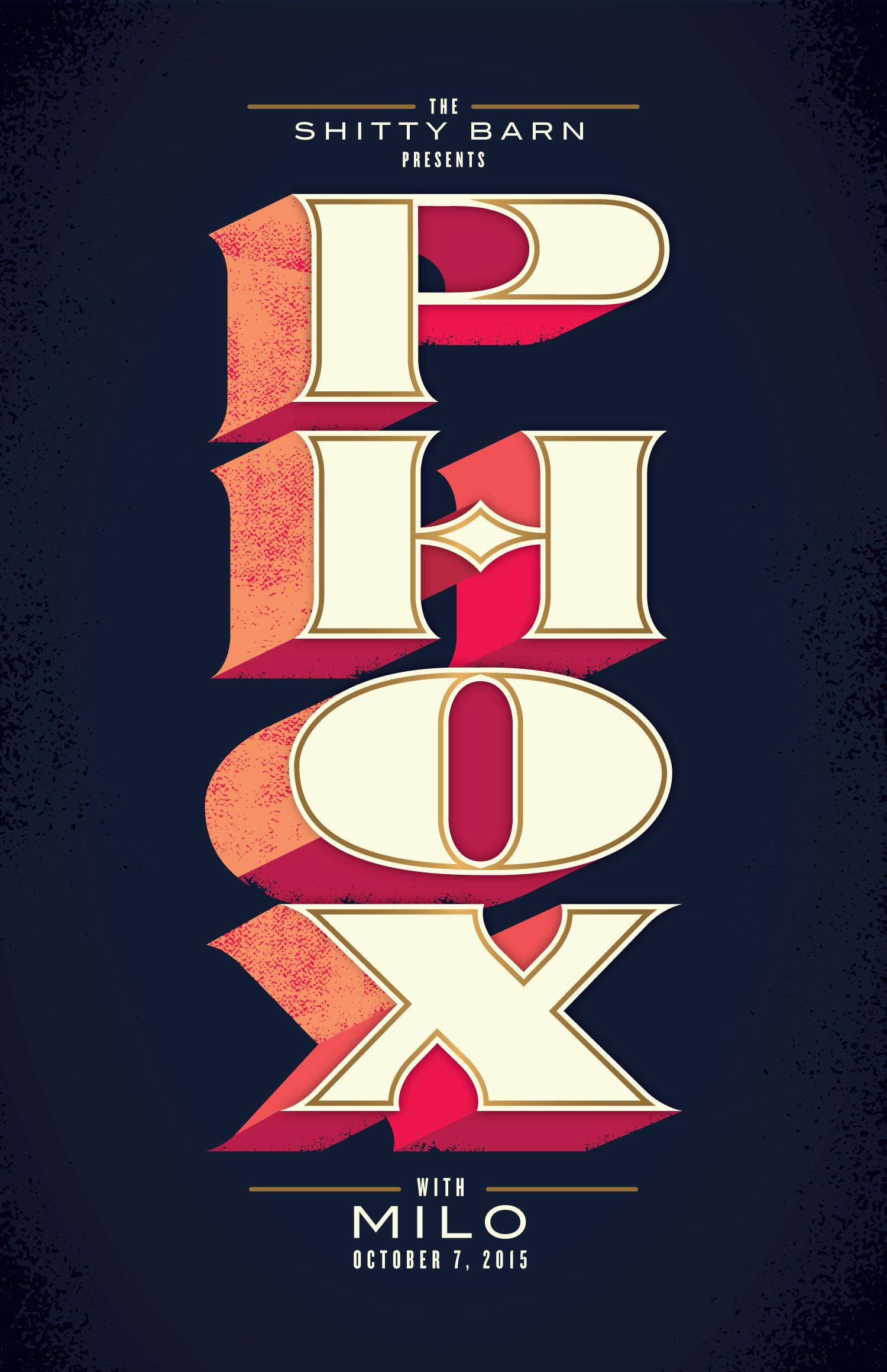 PHOX_SBS_01.png