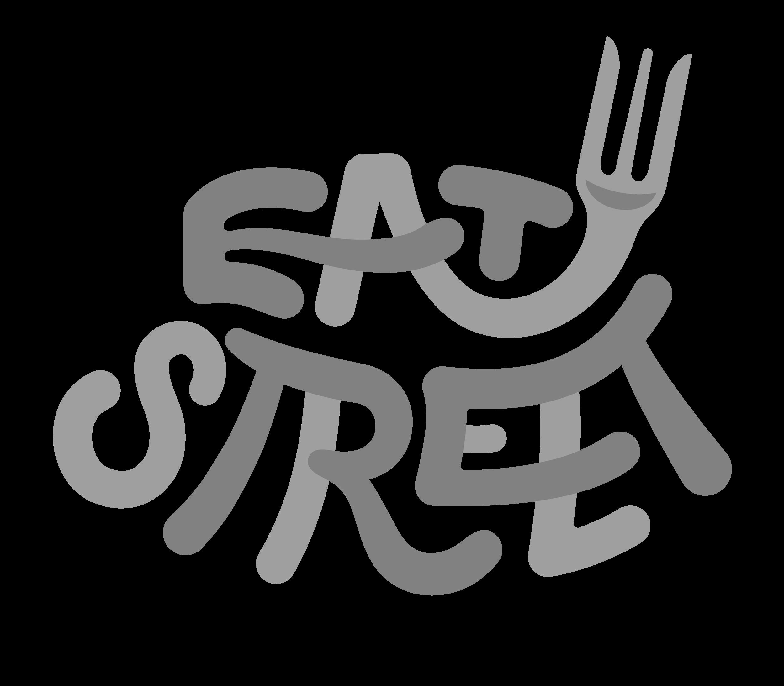 EATStreet_01.png