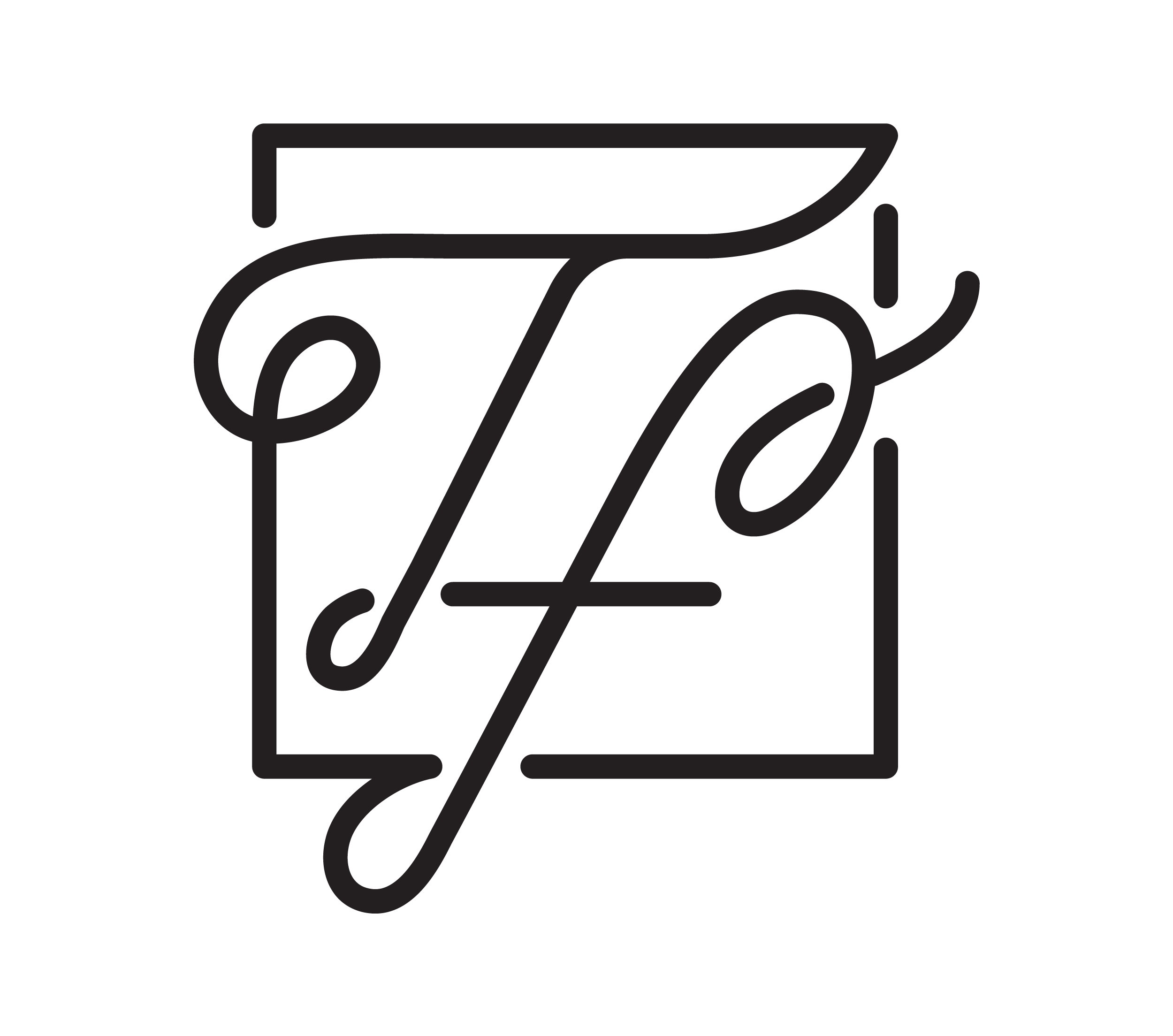 330-1601_threadfellow-TF.png