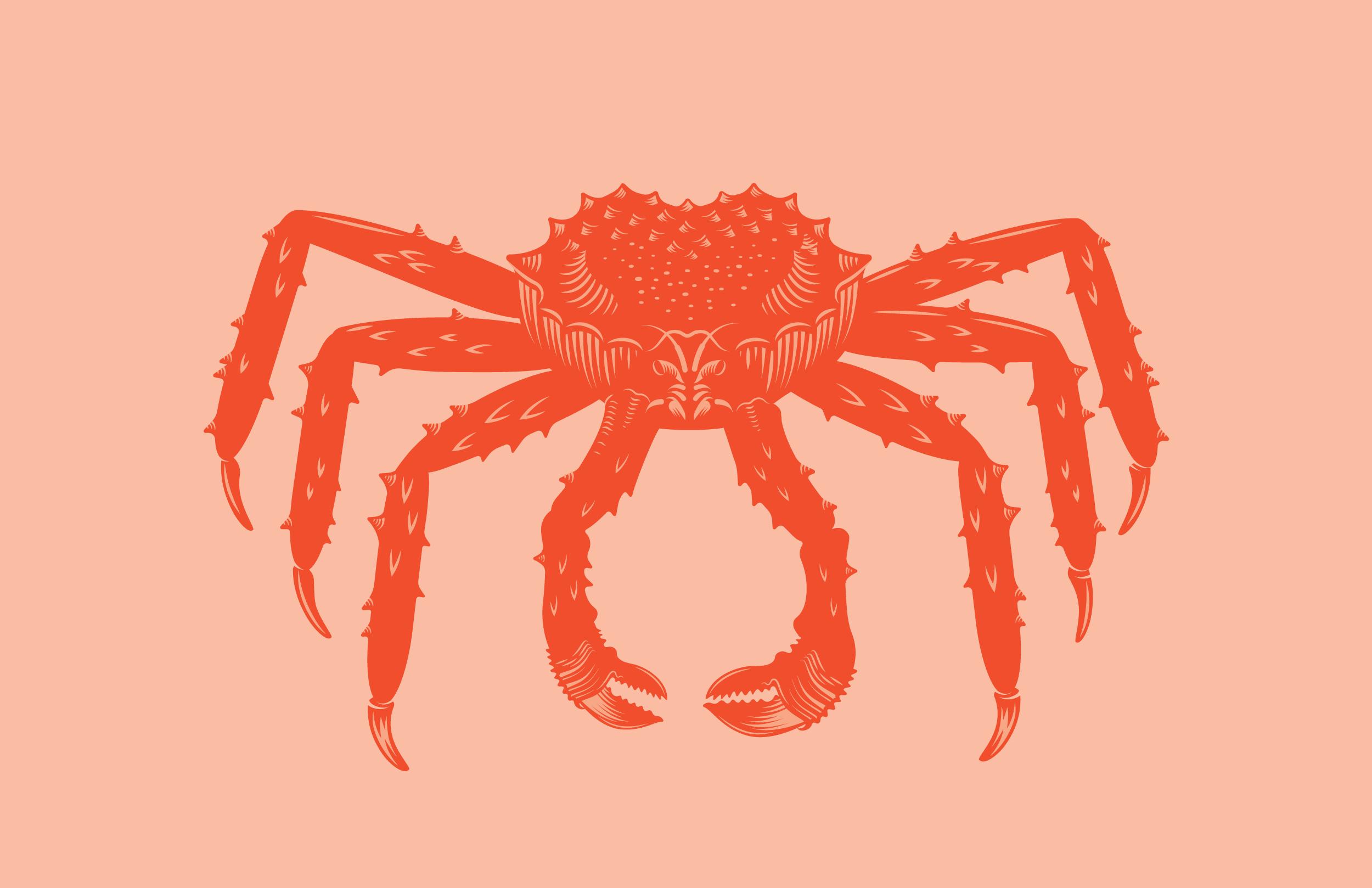 AKHG_APPAREL_Crab_01.png