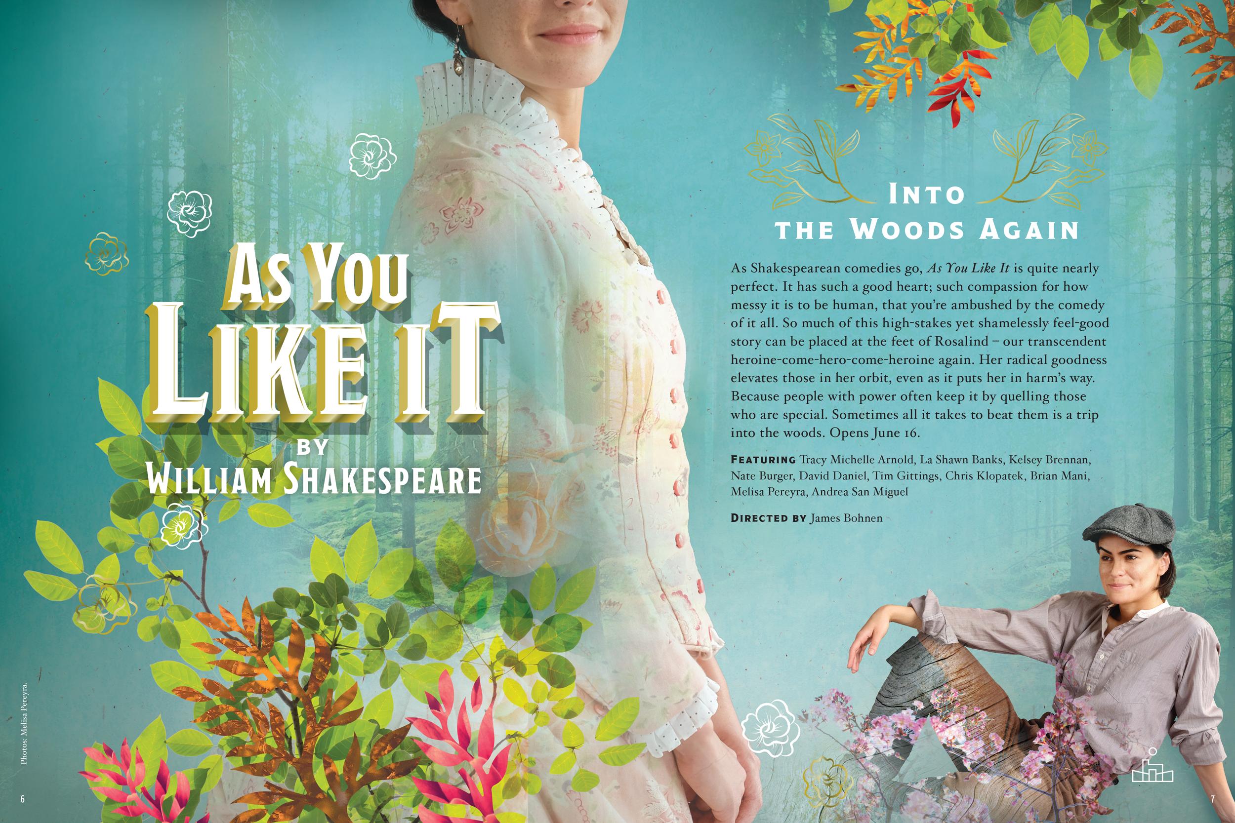 APT-2018-Renewal-Brochure-as-you-like-it.png