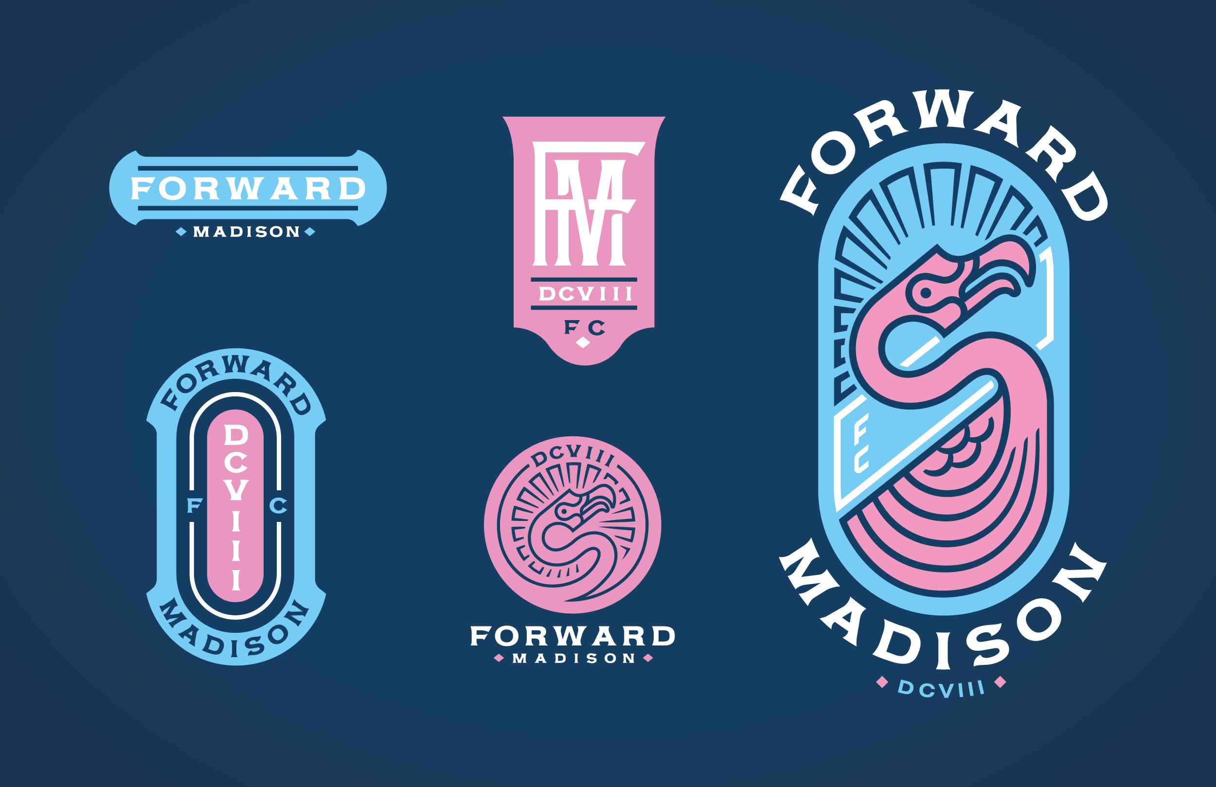Foward_Madison_Logo_Assets_02.png