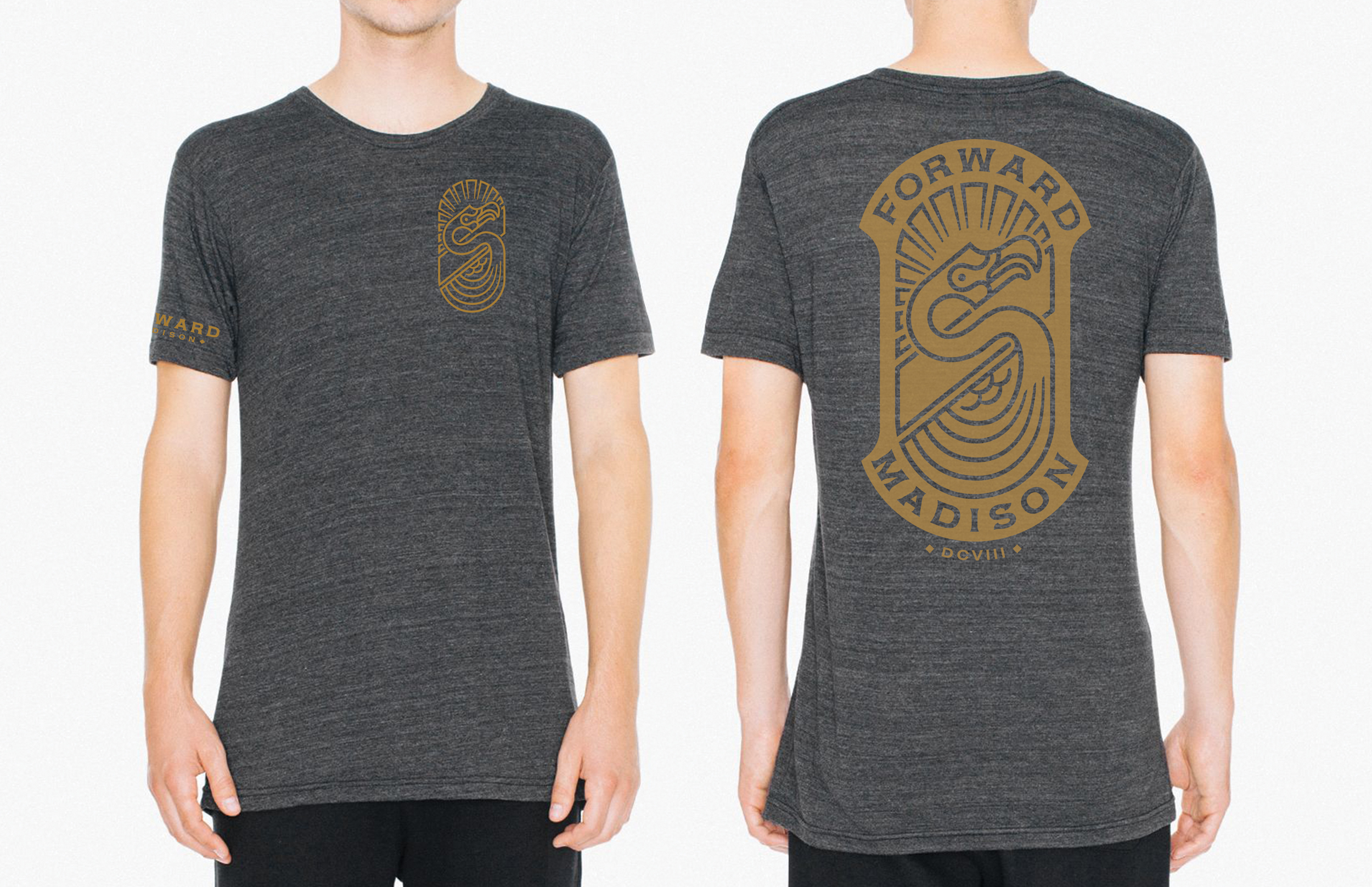 FMFC-shirts_01.jpg