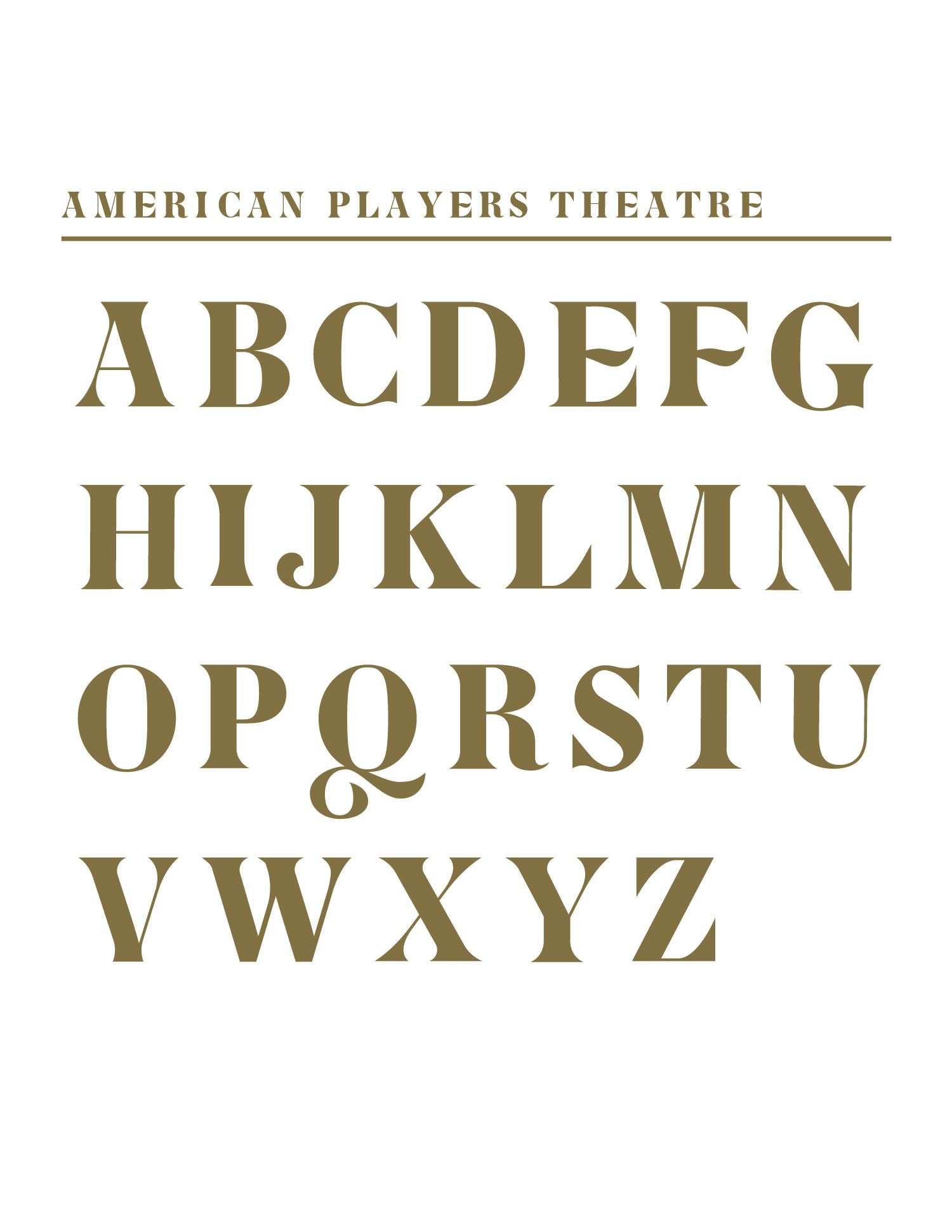 130-1600_APT-2017_font.jpg