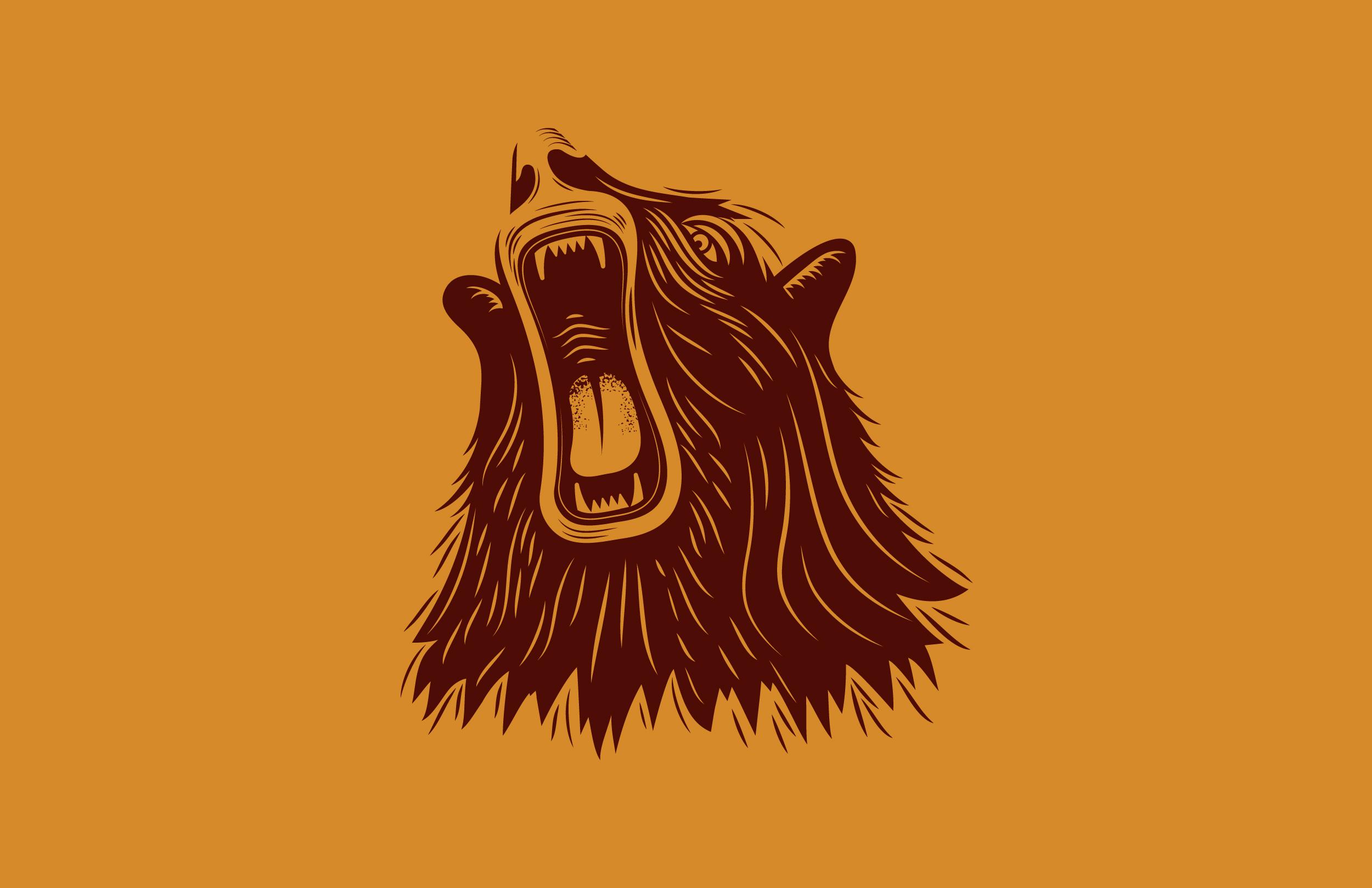 246-1635_branded-apparel_bear_01.jpg