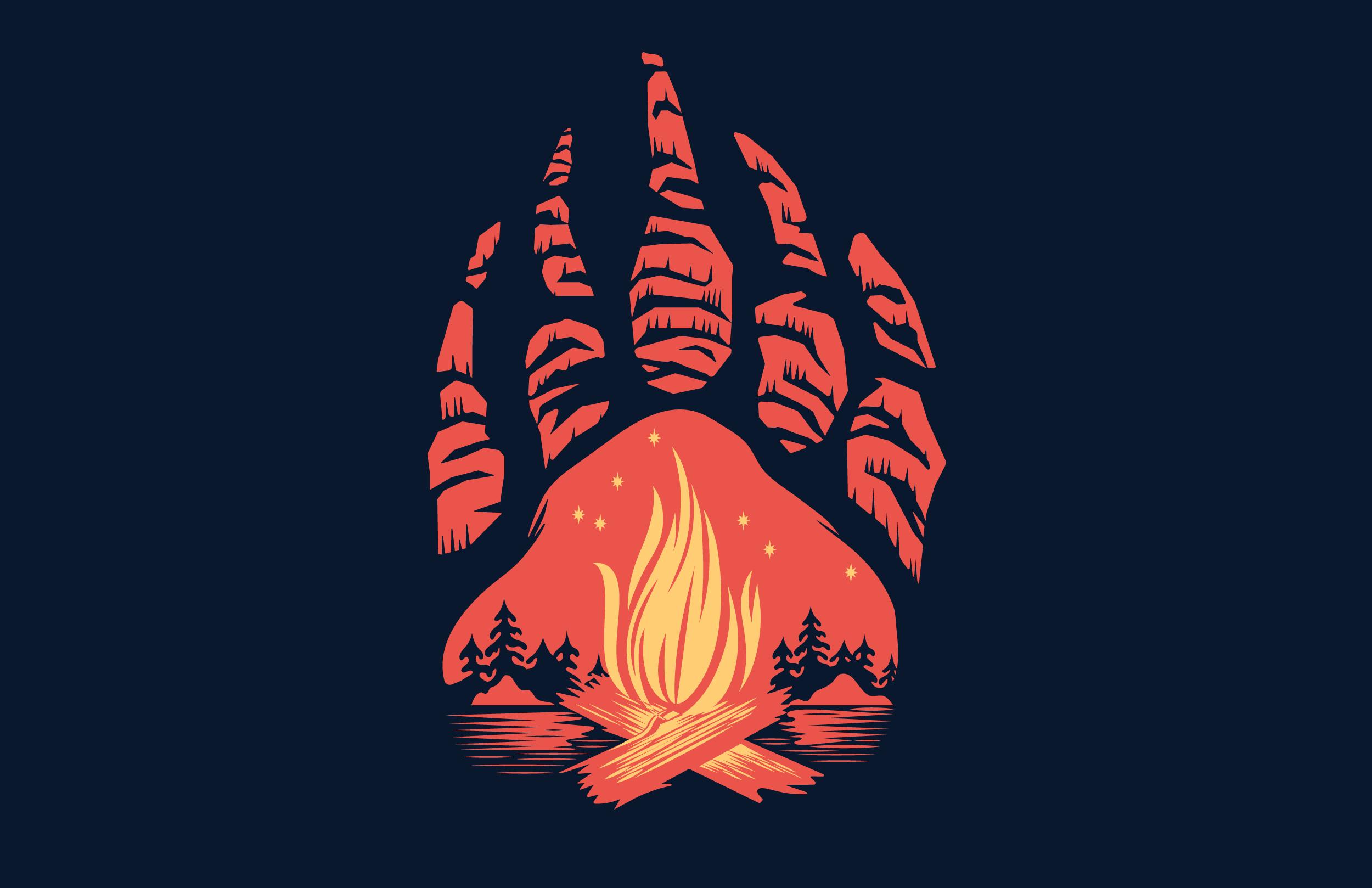 246-1743_AKHG_APPAREL_CampfirePaw_02.png