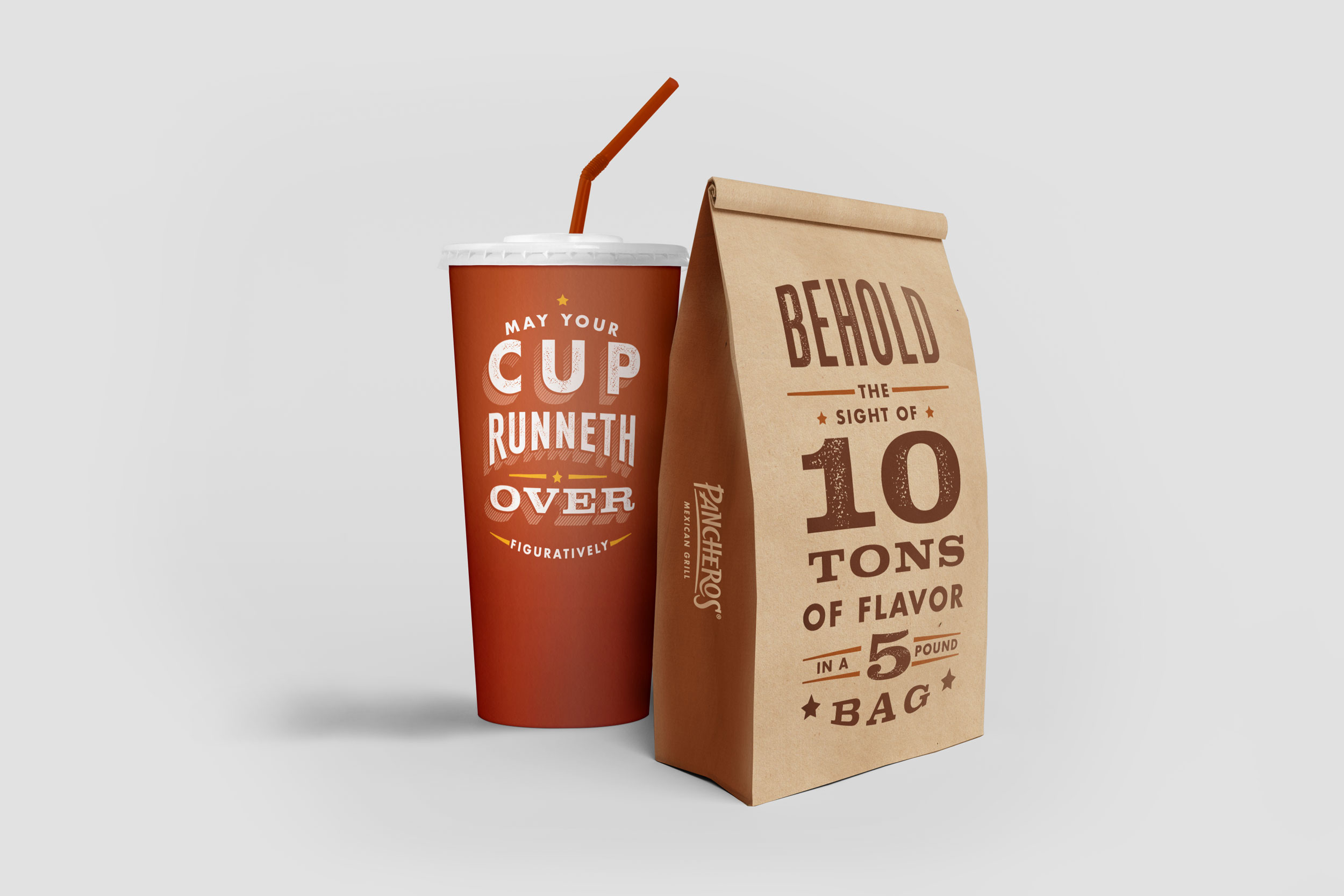 bag-and-cup_3.jpg