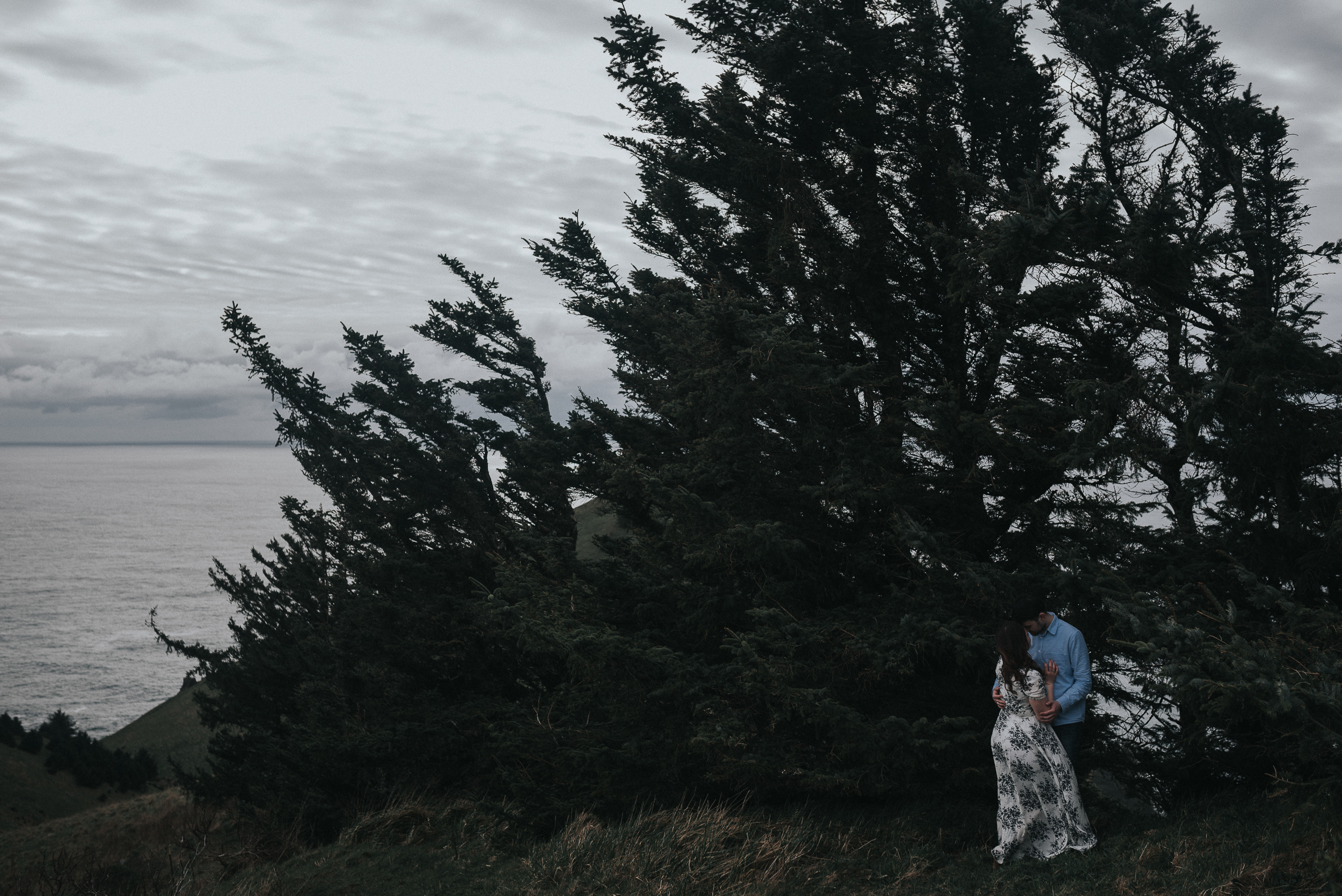 261portlandweddingphotographer.jpg