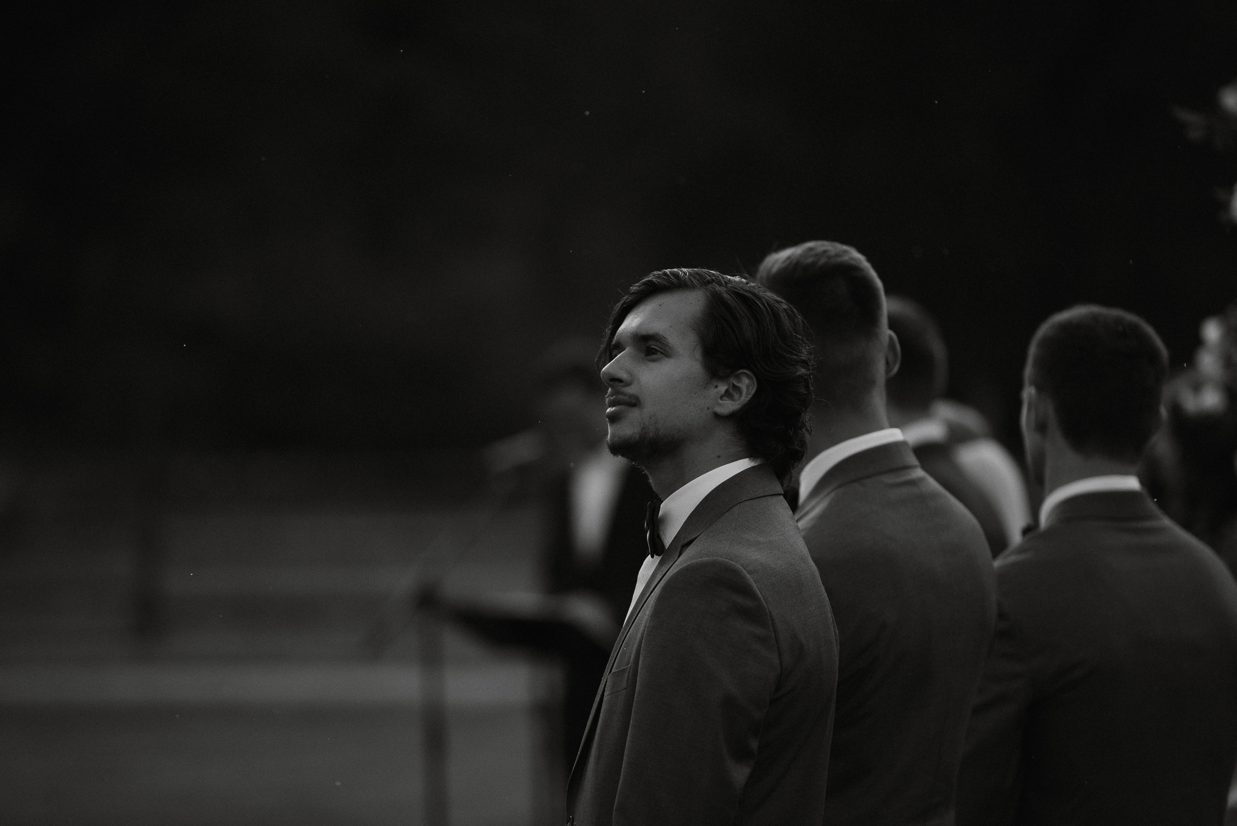 66portlandweddingphotographers-2.jpg